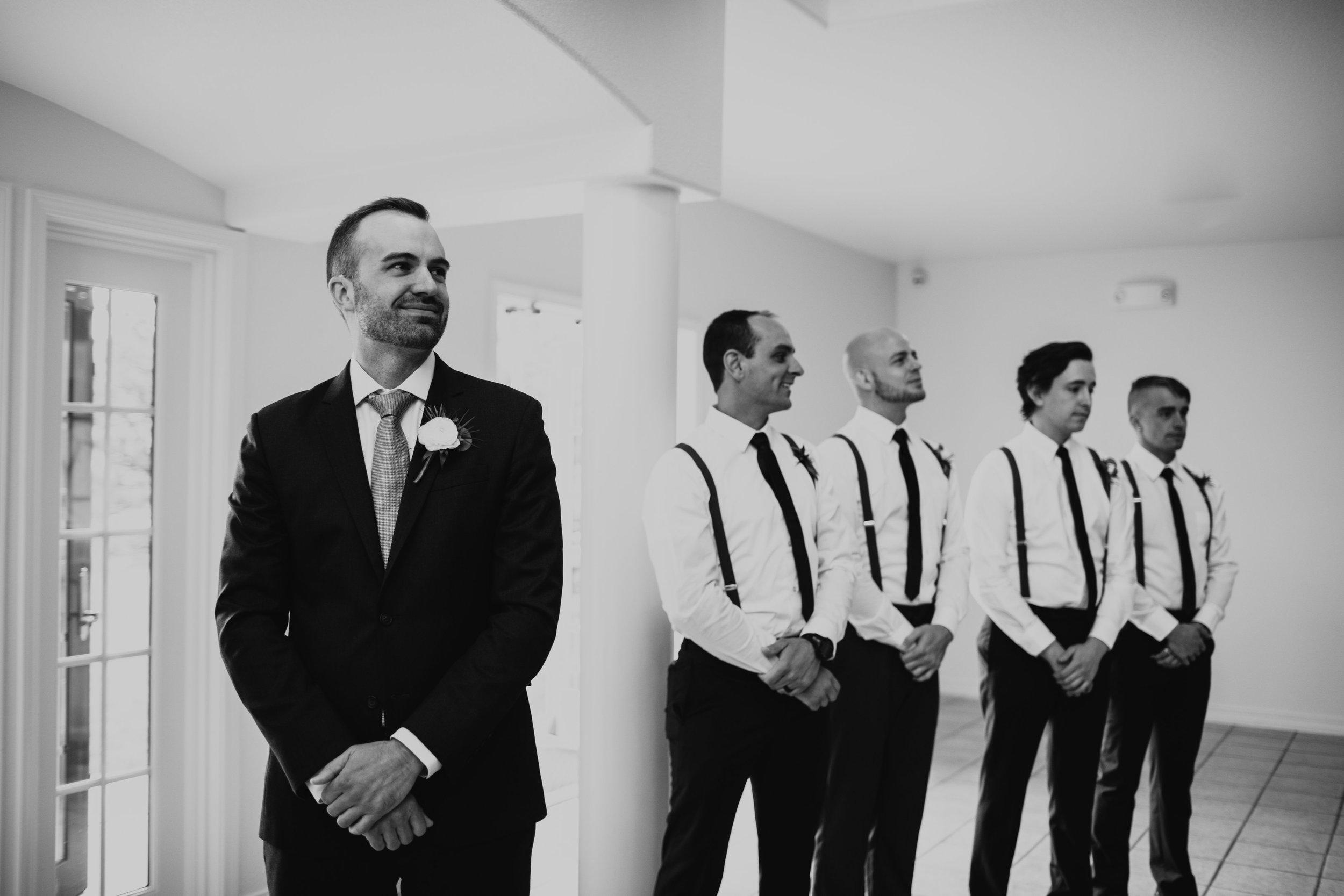 Kisa Conrad Favorites-0001lioncrest-manor-lyons-colorado-wedding-photographer.jpeg