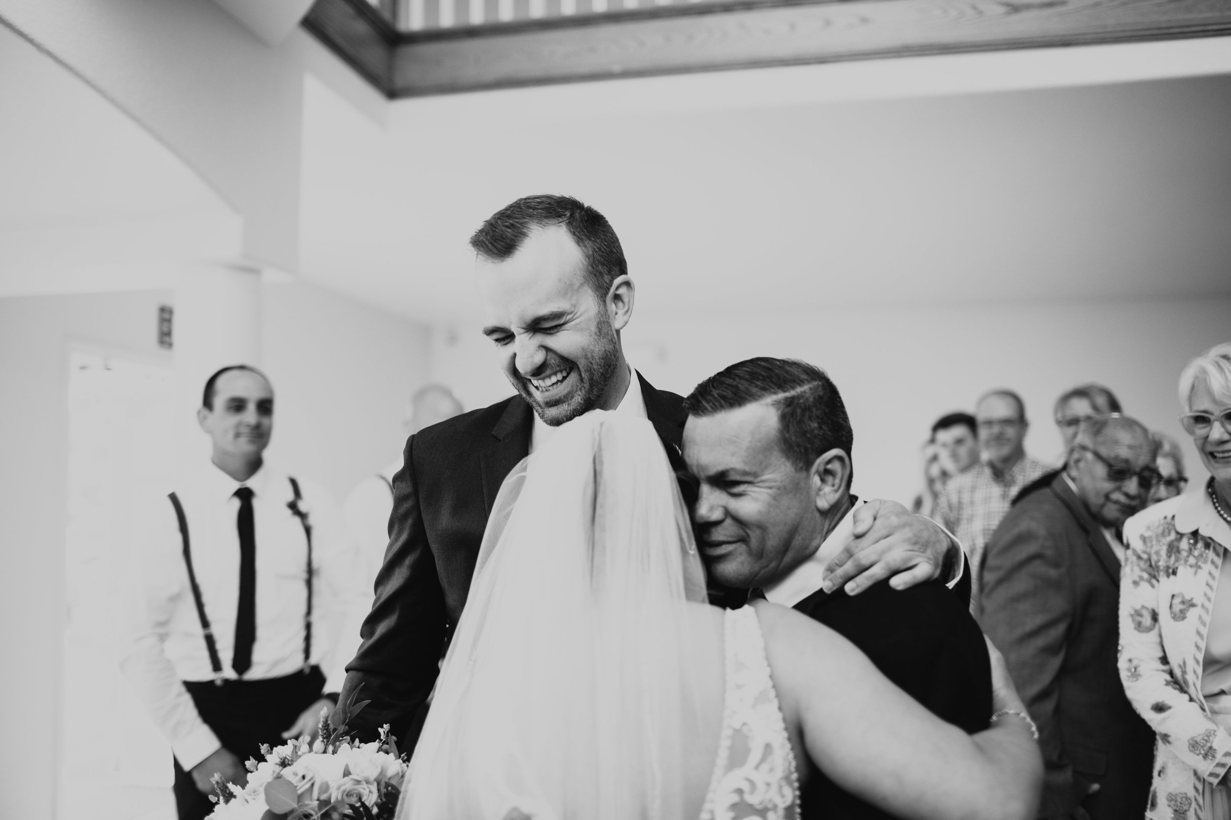 Kisa Conrad Favorites-0003lioncrest-manor-lyons-colorado-wedding-photographer.jpeg