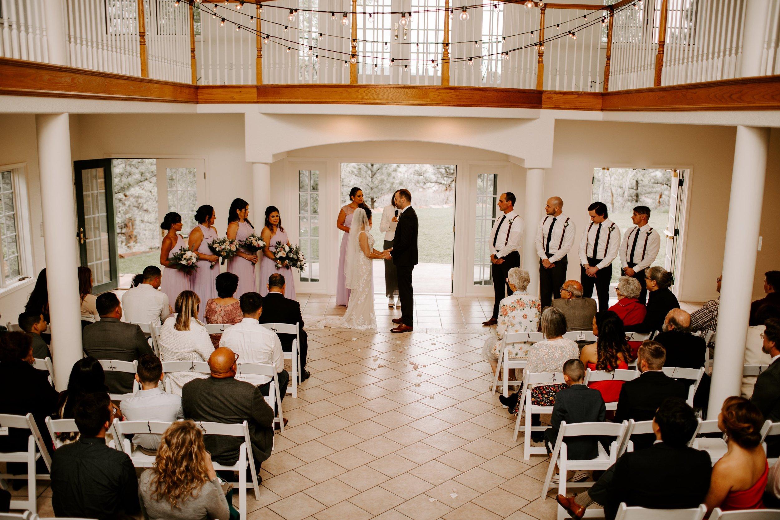 Kisa Conrad Favorites-0004lioncrest-manor-lyons-colorado-wedding-photographer.jpeg
