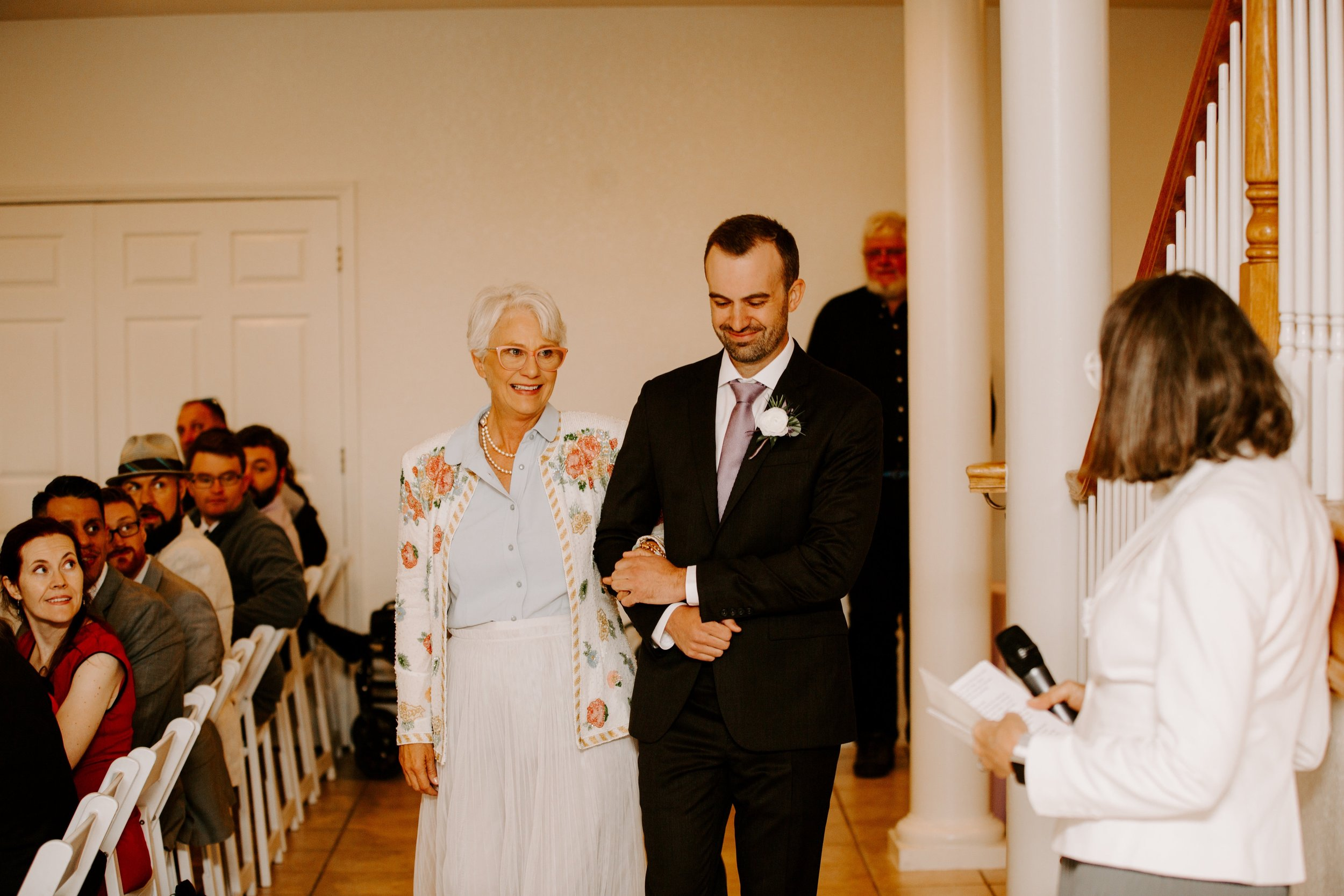 Kisa Conrad Favorites-0007lioncrest-manor-lyons-colorado-wedding-photographer.jpeg