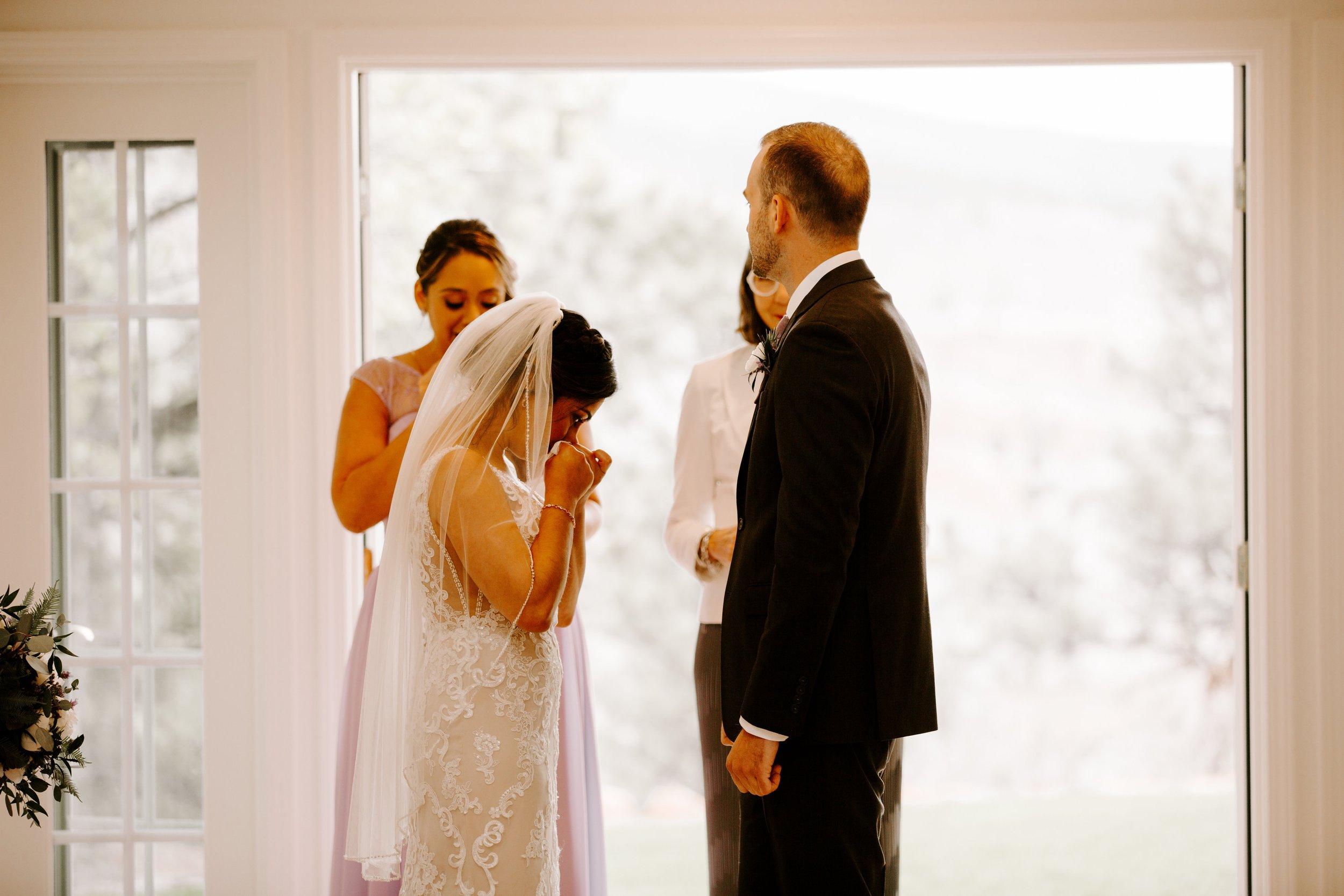Kisa Conrad Favorites-0009lioncrest-manor-lyons-colorado-wedding-photographer.jpeg
