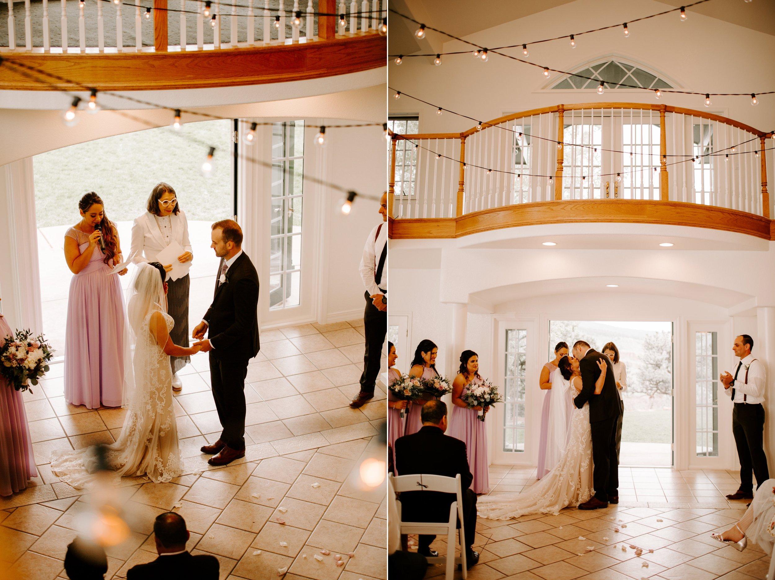 Kisa Conrad Favorites-0010lioncrest-manor-lyons-colorado-wedding-photographer.jpeg