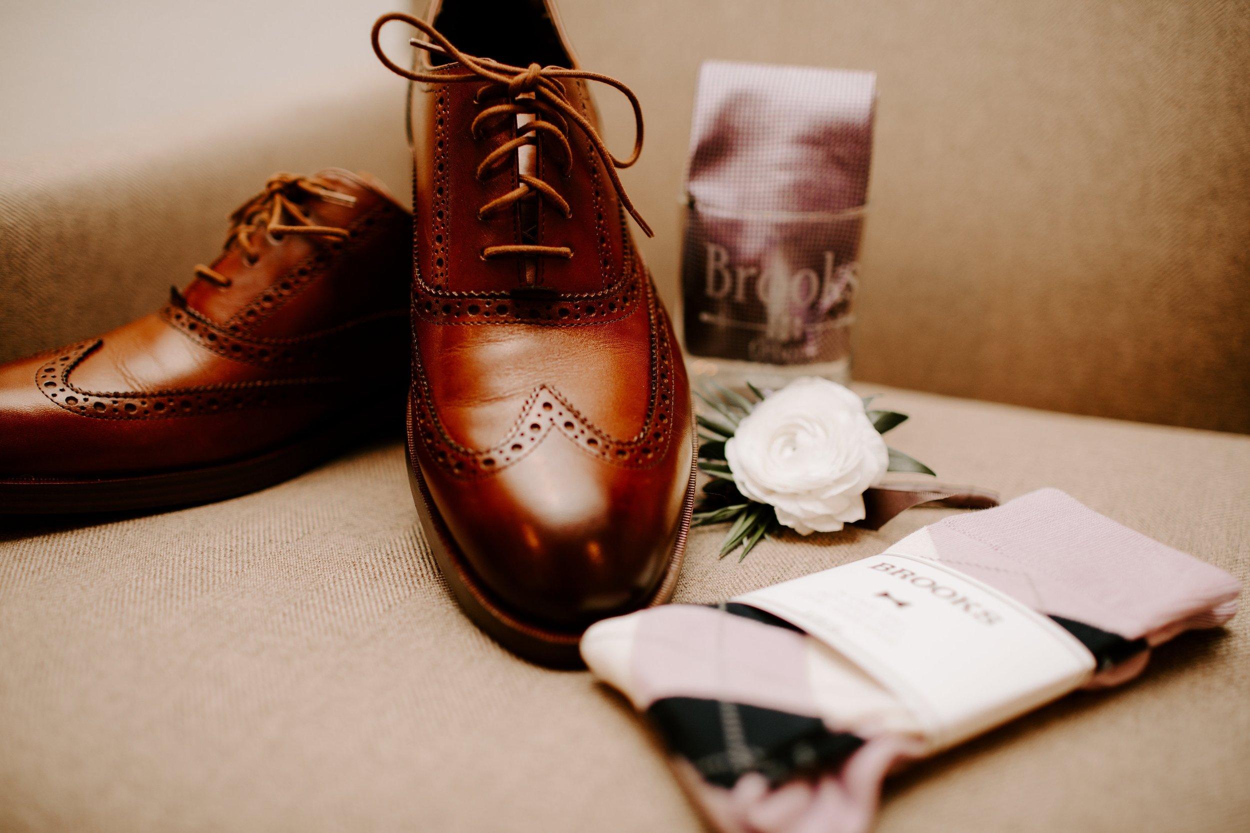 Kisa Conrad Favorites-0012lioncrest-manor-lyons-colorado-wedding-photographer.jpeg