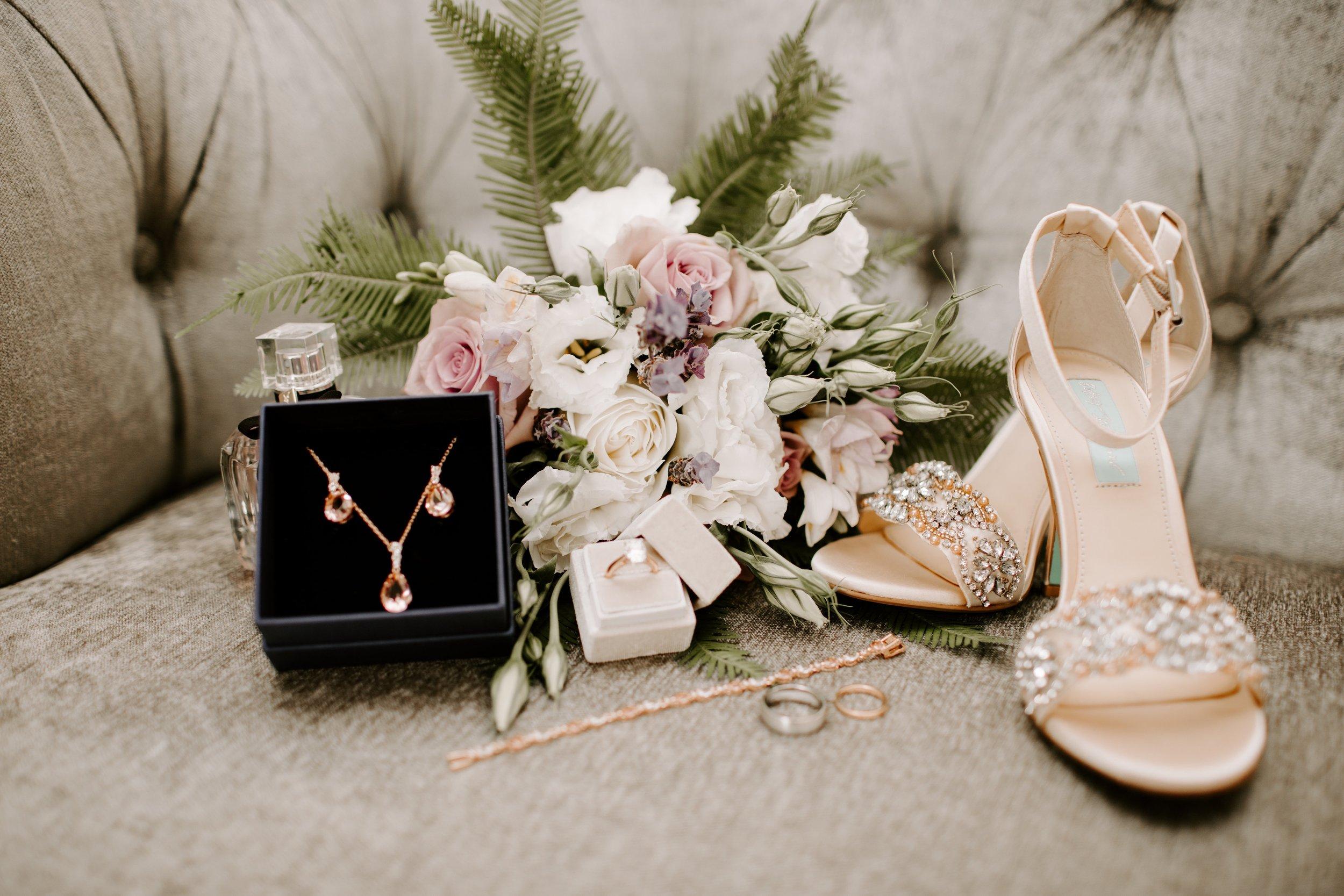 Kisa Conrad Favorites-0014lioncrest-manor-lyons-colorado-wedding-photographer.jpeg