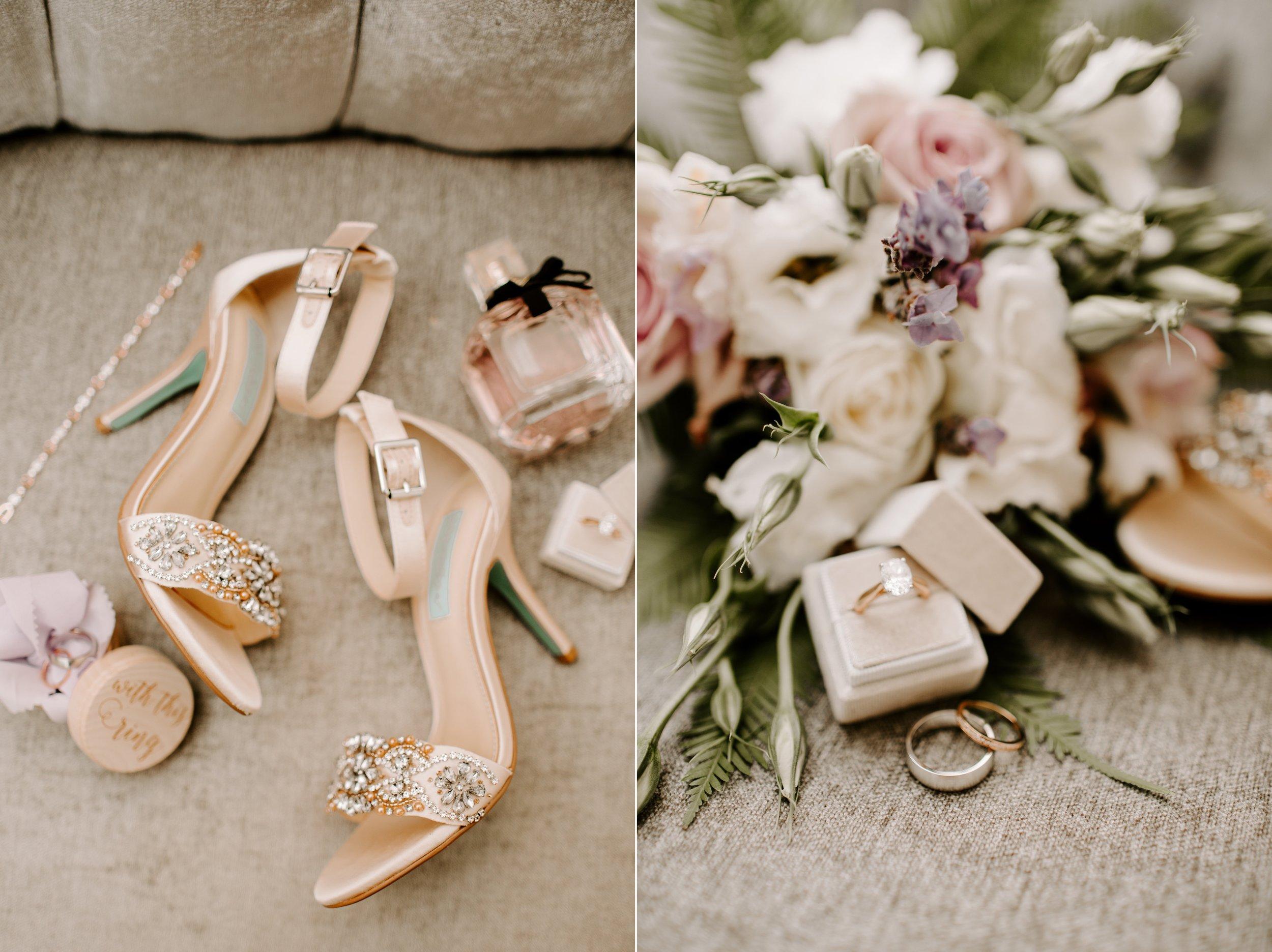 Kisa Conrad Favorites-0013lioncrest-manor-lyons-colorado-wedding-photographer.jpeg