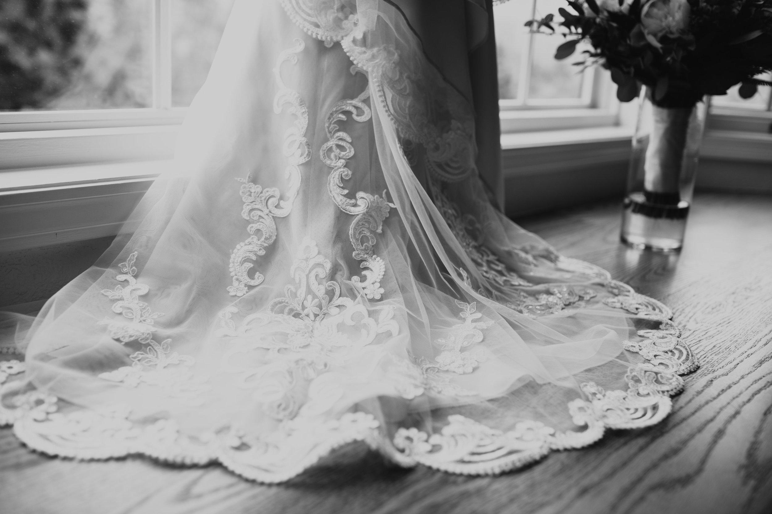 Kisa Conrad Favorites-0018lioncrest-manor-lyons-colorado-wedding-photographer.jpeg