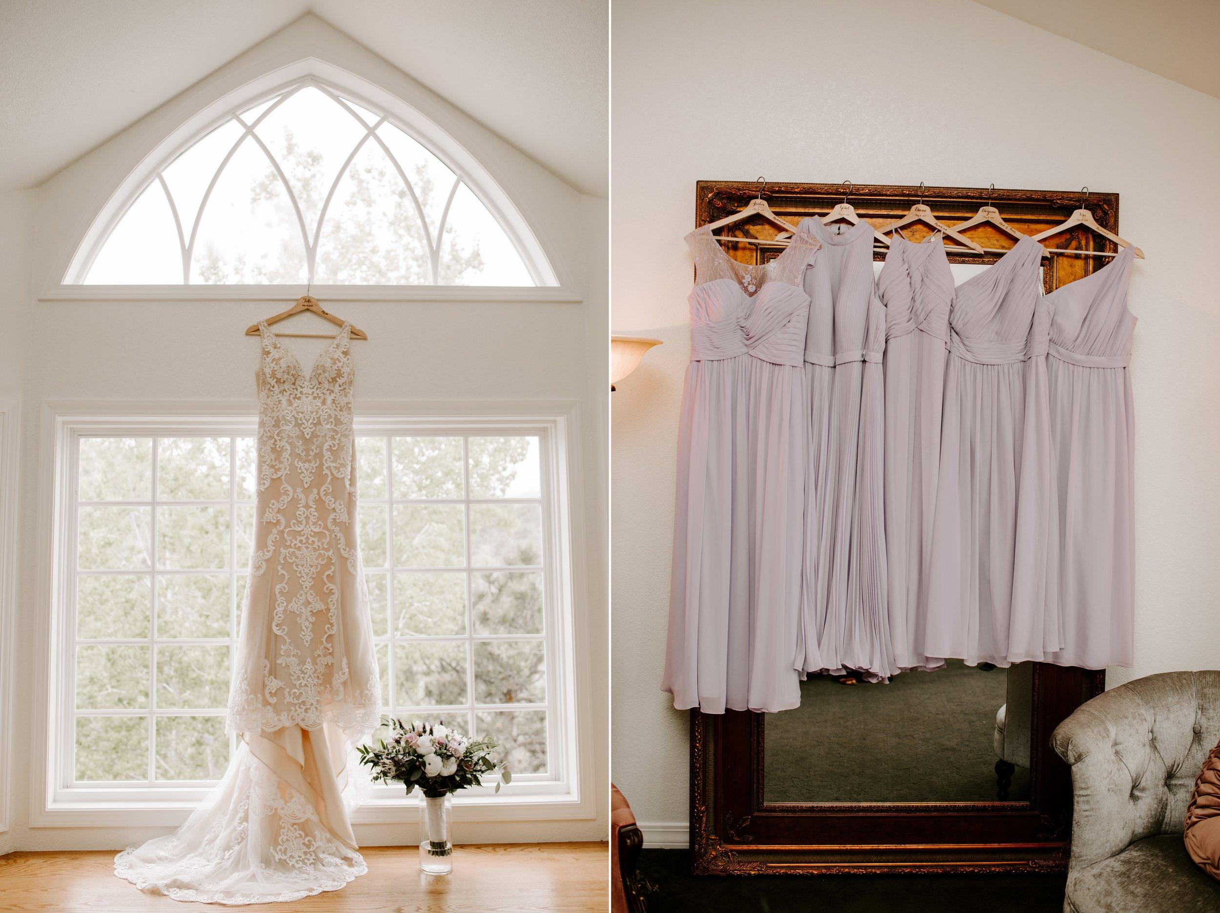 Kisa Conrad Favorites-0017lioncrest-manor-lyons-colorado-wedding-photographer.jpeg