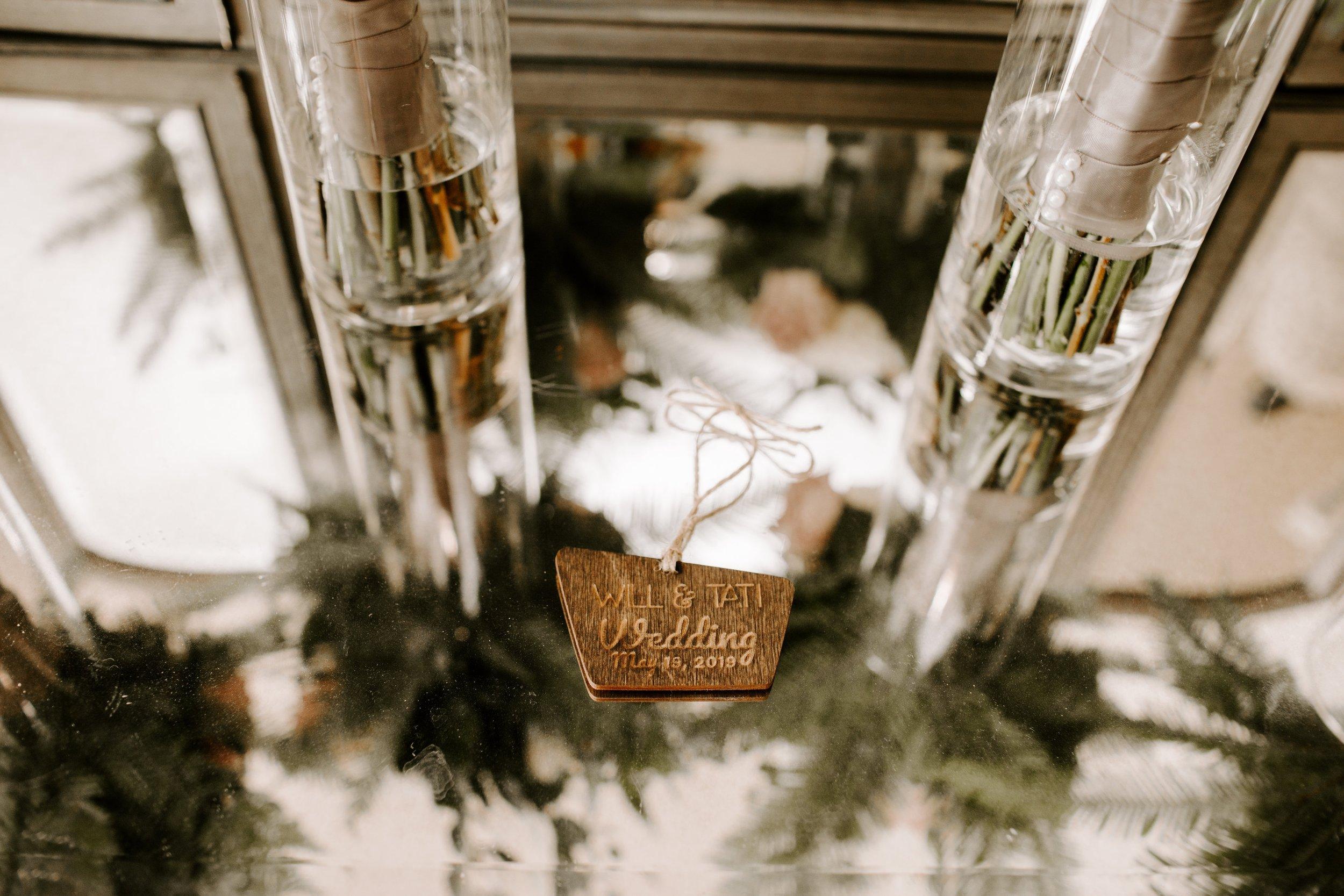 Kisa Conrad Favorites-0022lioncrest-manor-lyons-colorado-wedding-photographer.jpeg