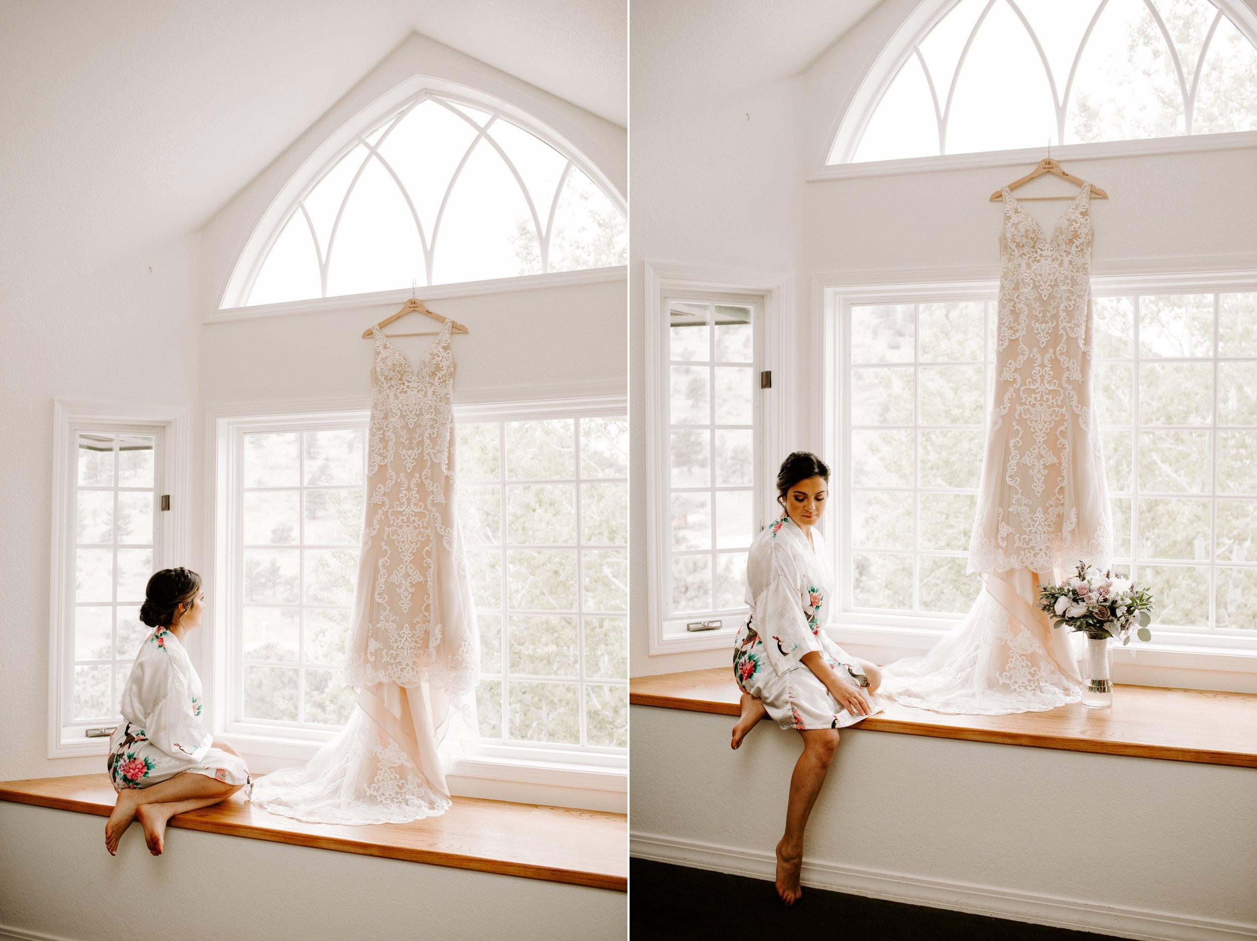 Kisa Conrad Favorites-0020lioncrest-manor-lyons-colorado-wedding-photographer.jpeg