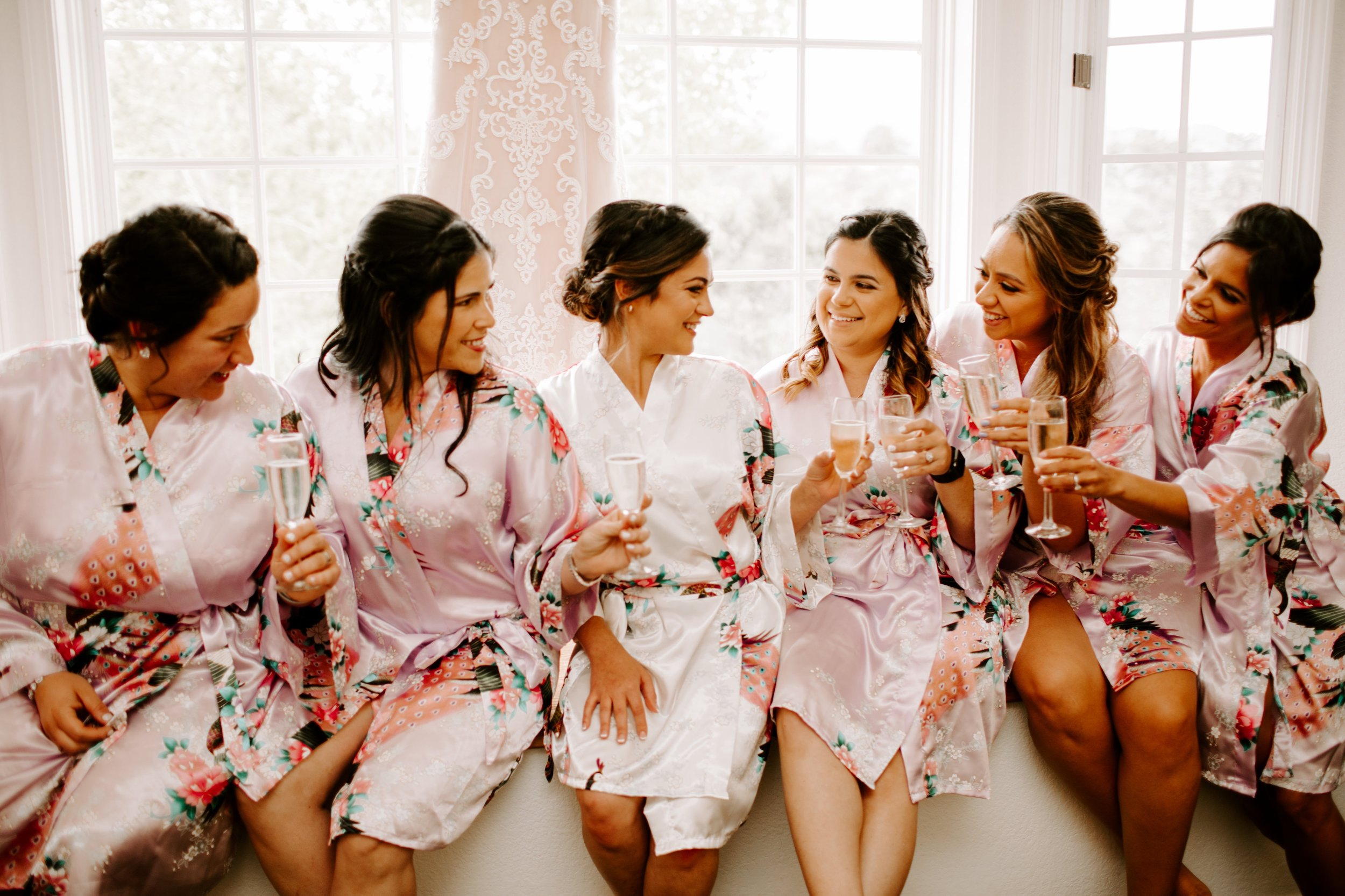 Kisa Conrad Favorites-0025lioncrest-manor-lyons-colorado-wedding-photographer.jpeg