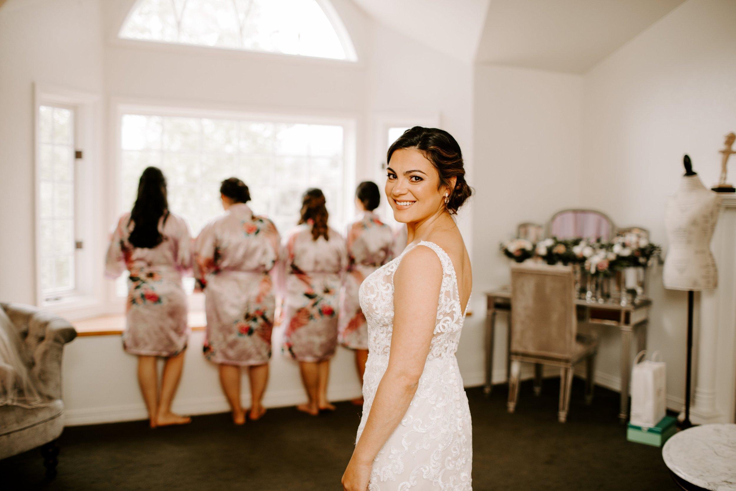 Kisa Conrad Favorites-0028lioncrest-manor-lyons-colorado-wedding-photographer.jpeg