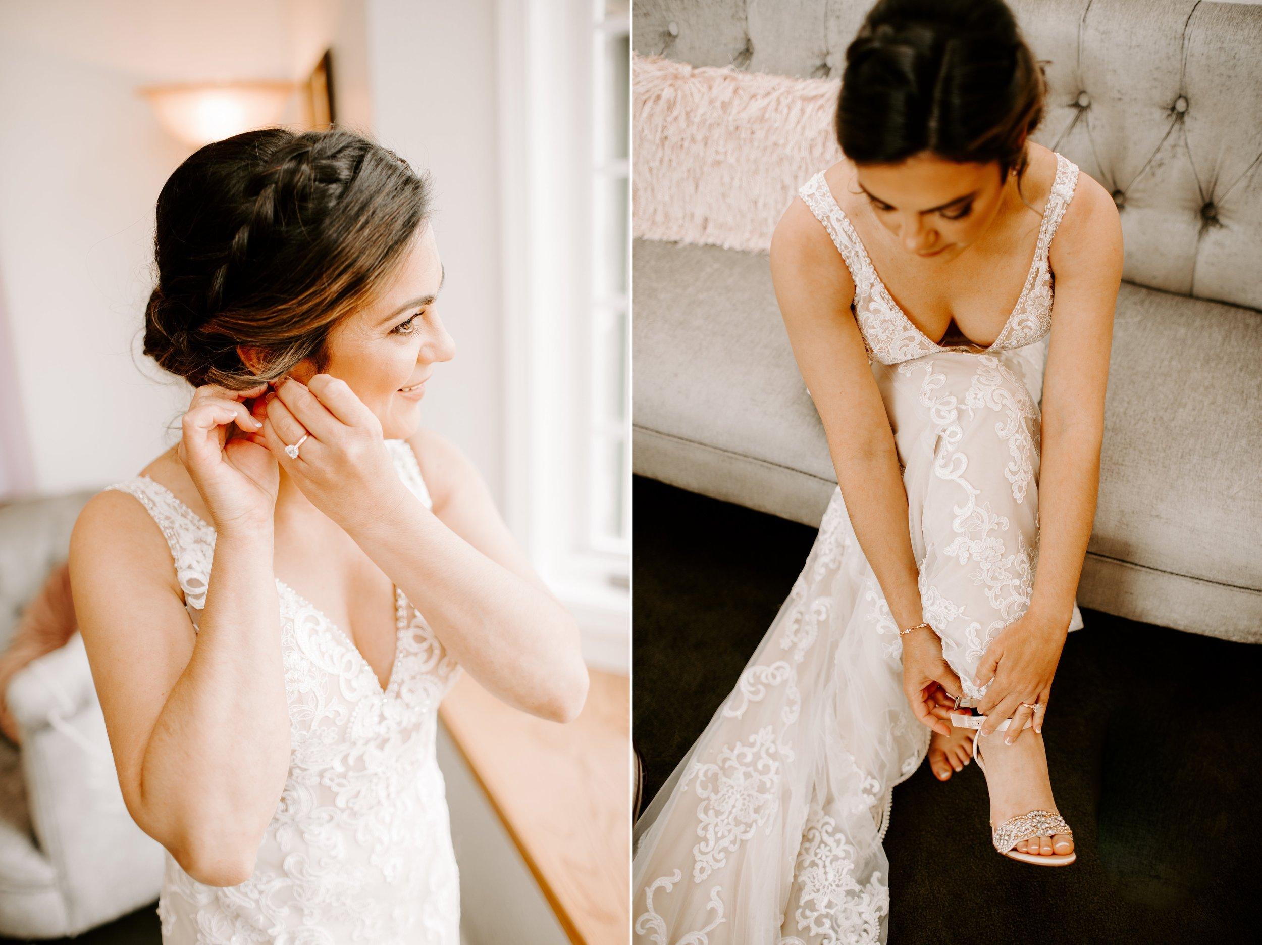 Kisa Conrad Favorites-0027lioncrest-manor-lyons-colorado-wedding-photographer.jpeg