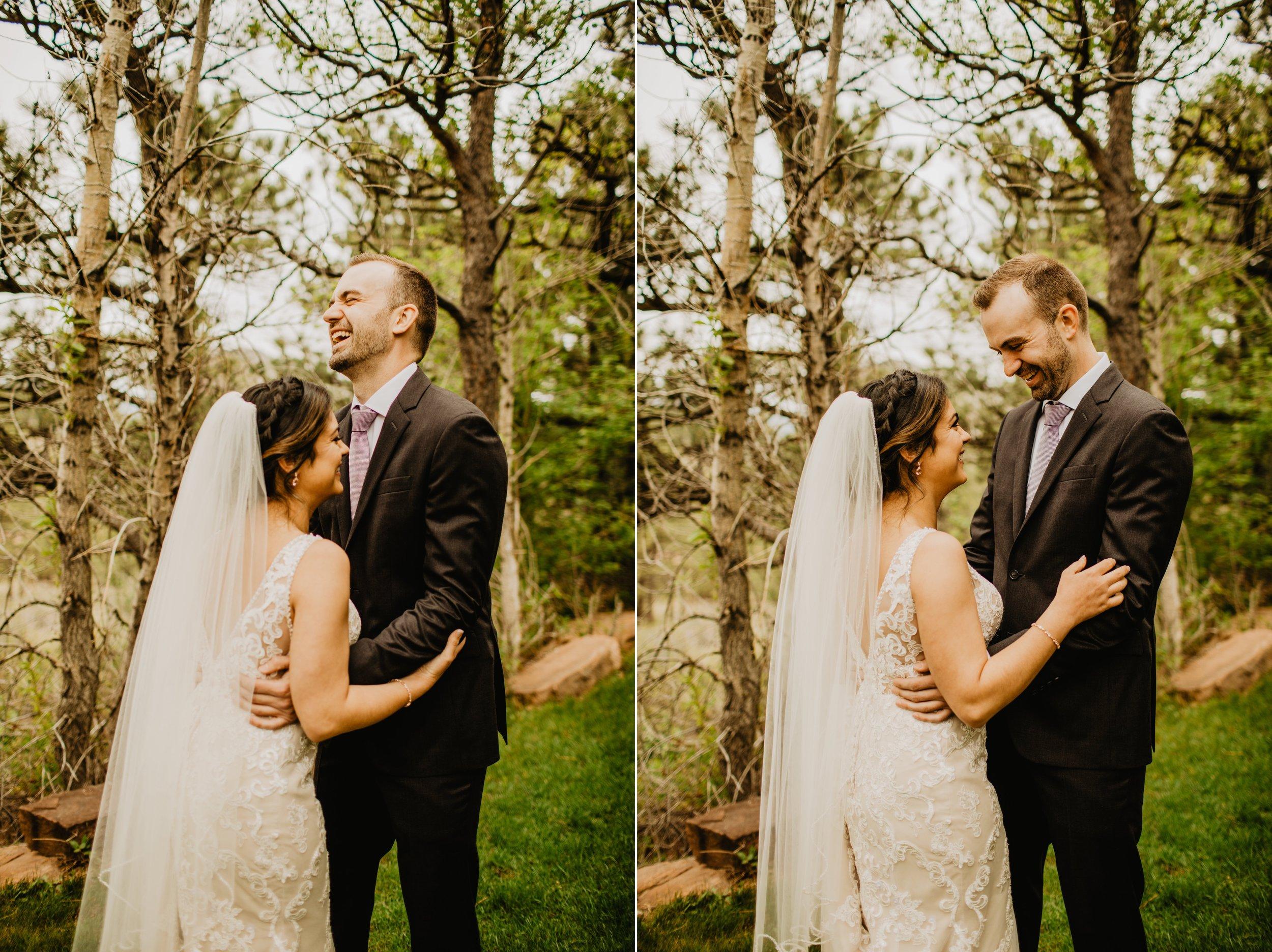 Kisa Conrad Favorites-0039lioncrest-manor-lyons-colorado-wedding-photographer.jpeg