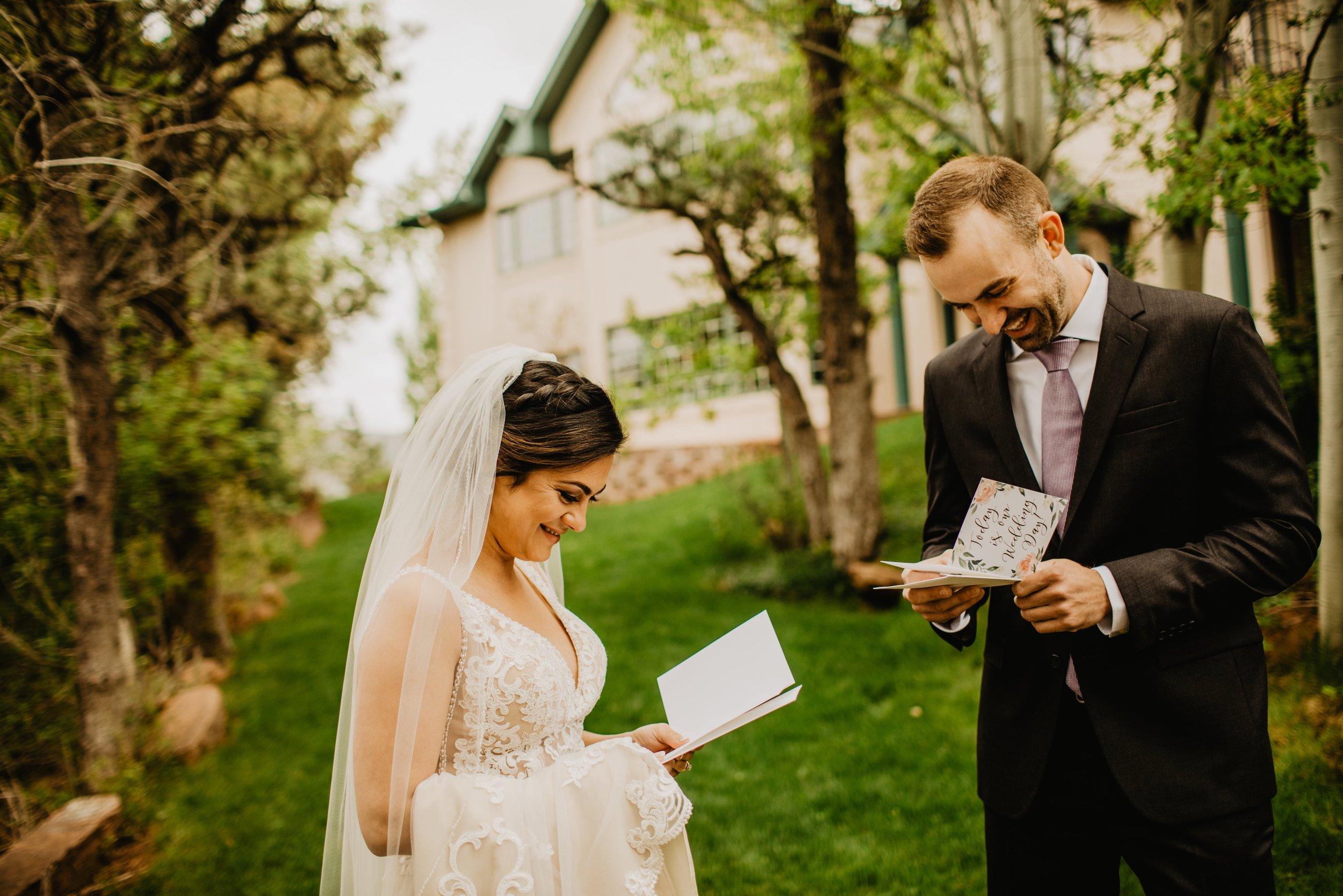 Kisa Conrad Favorites-0042lioncrest-manor-lyons-colorado-wedding-photographer.jpeg
