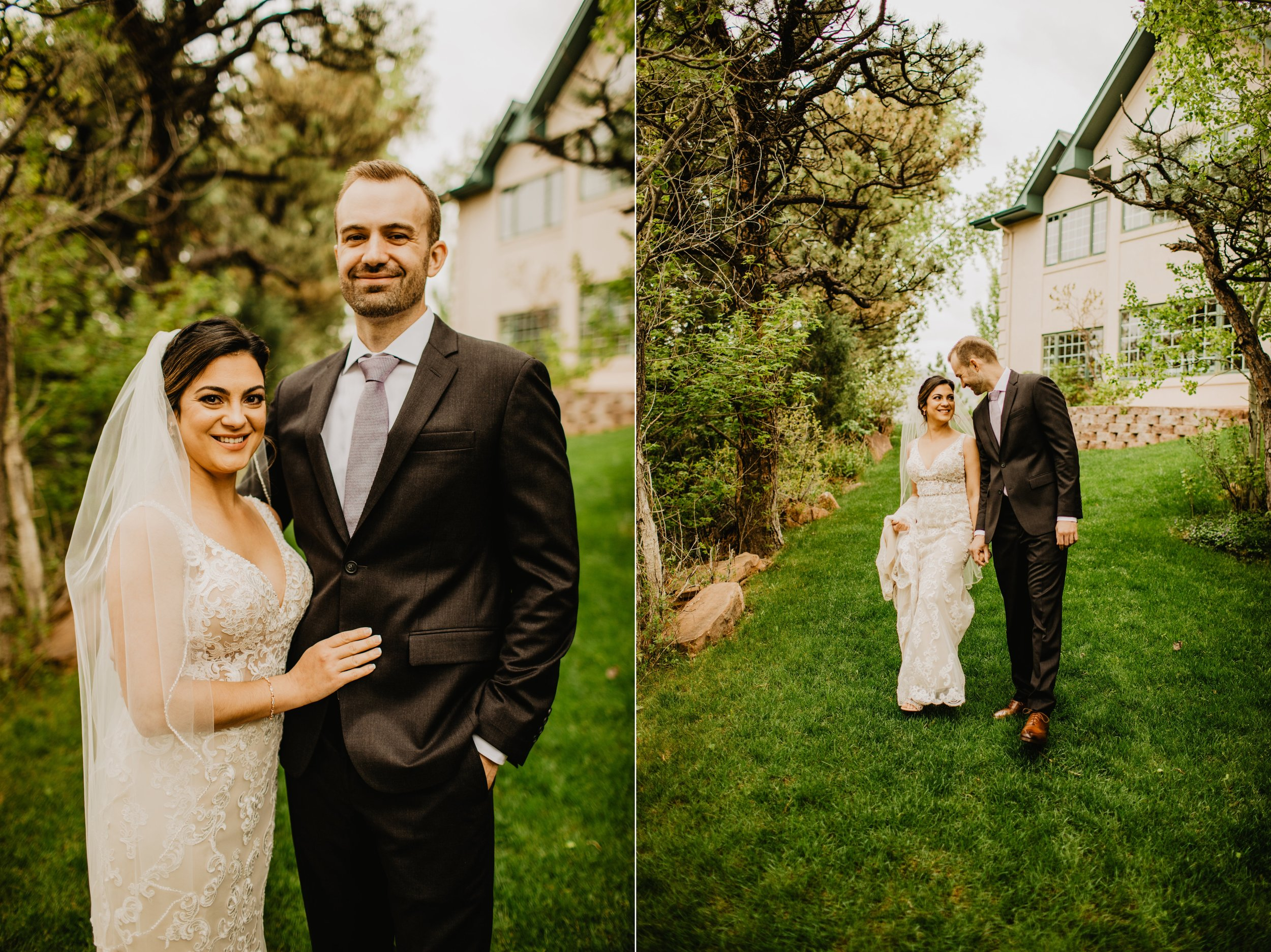 Kisa Conrad Favorites-0040lioncrest-manor-lyons-colorado-wedding-photographer.jpeg