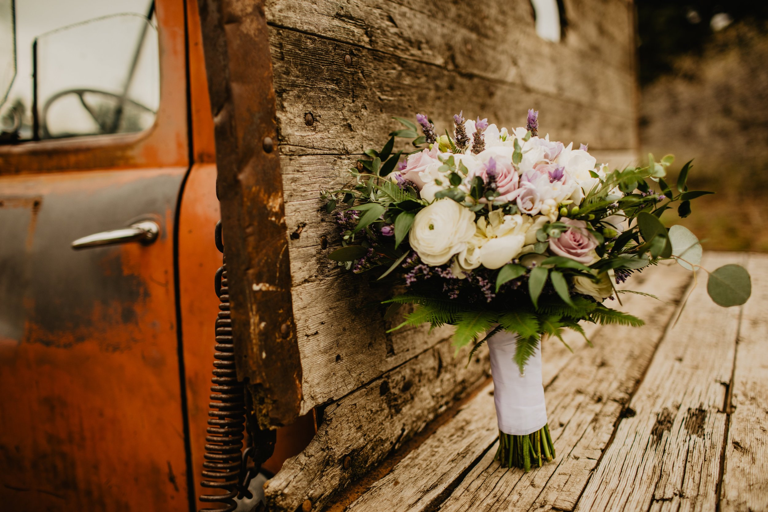 Kisa Conrad Favorites-0045lioncrest-manor-lyons-colorado-wedding-photographer.jpeg