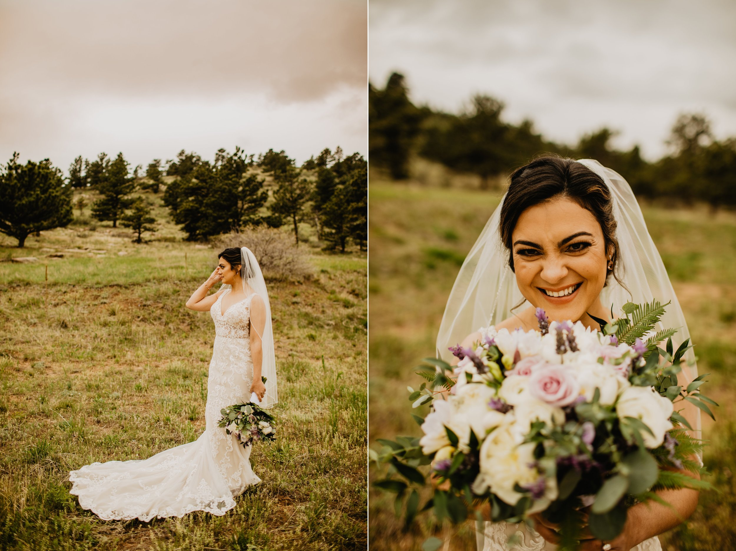 Kisa Conrad Favorites-0043lioncrest-manor-lyons-colorado-wedding-photographer.jpeg