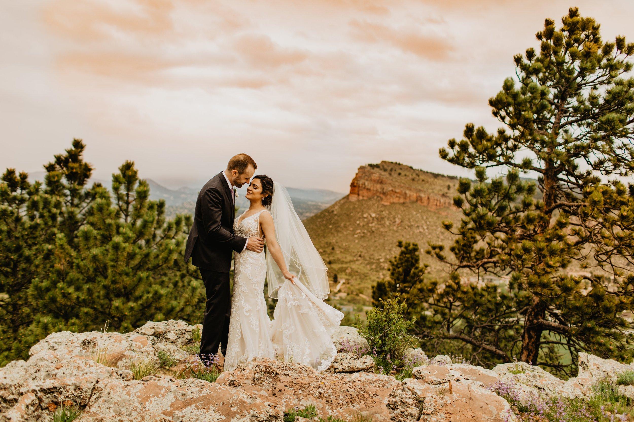 Kisa Conrad Favorites-0046lioncrest-manor-lyons-colorado-wedding-photographer.jpeg