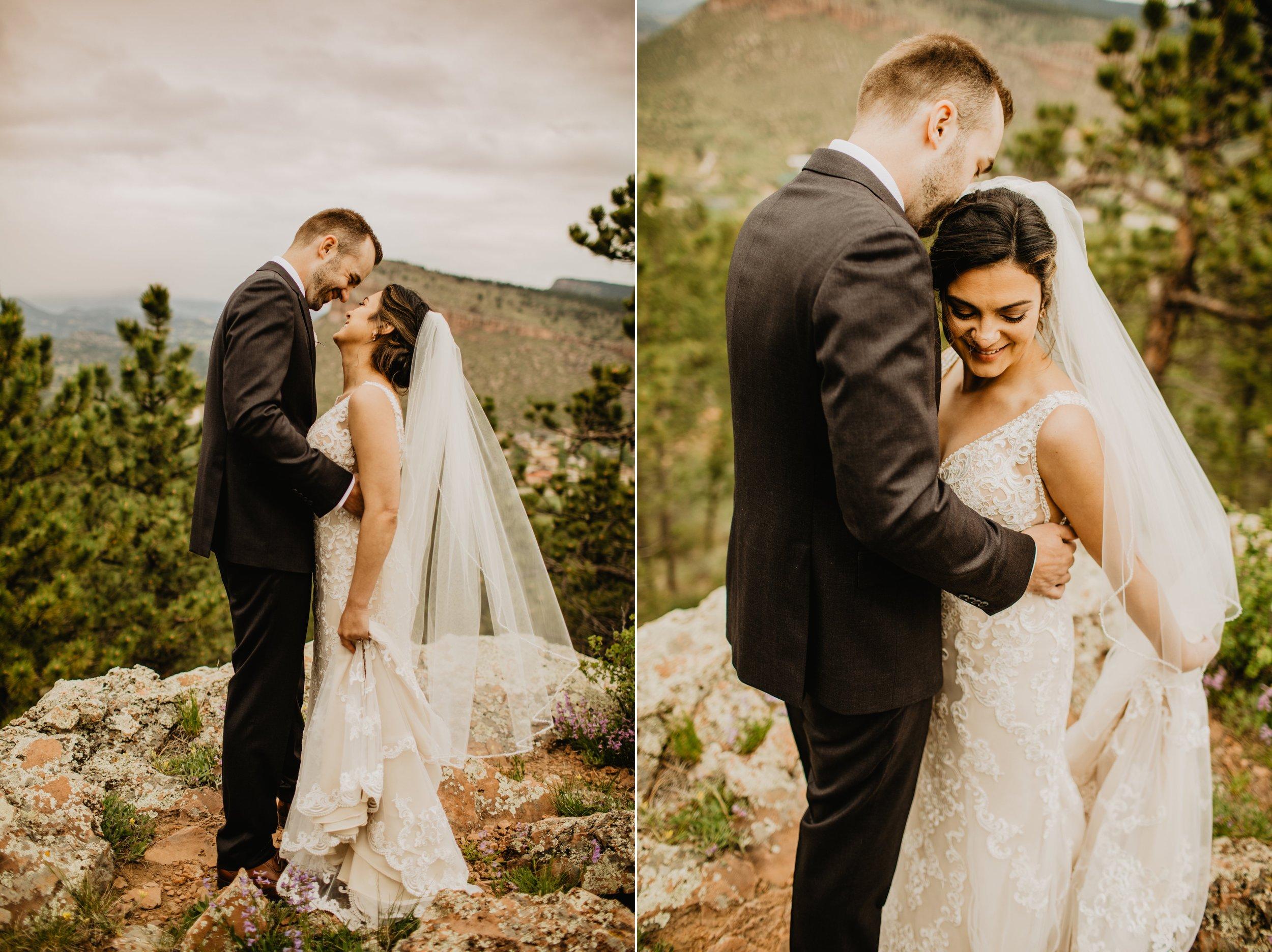Kisa Conrad Favorites-0047lioncrest-manor-lyons-colorado-wedding-photographer.jpeg