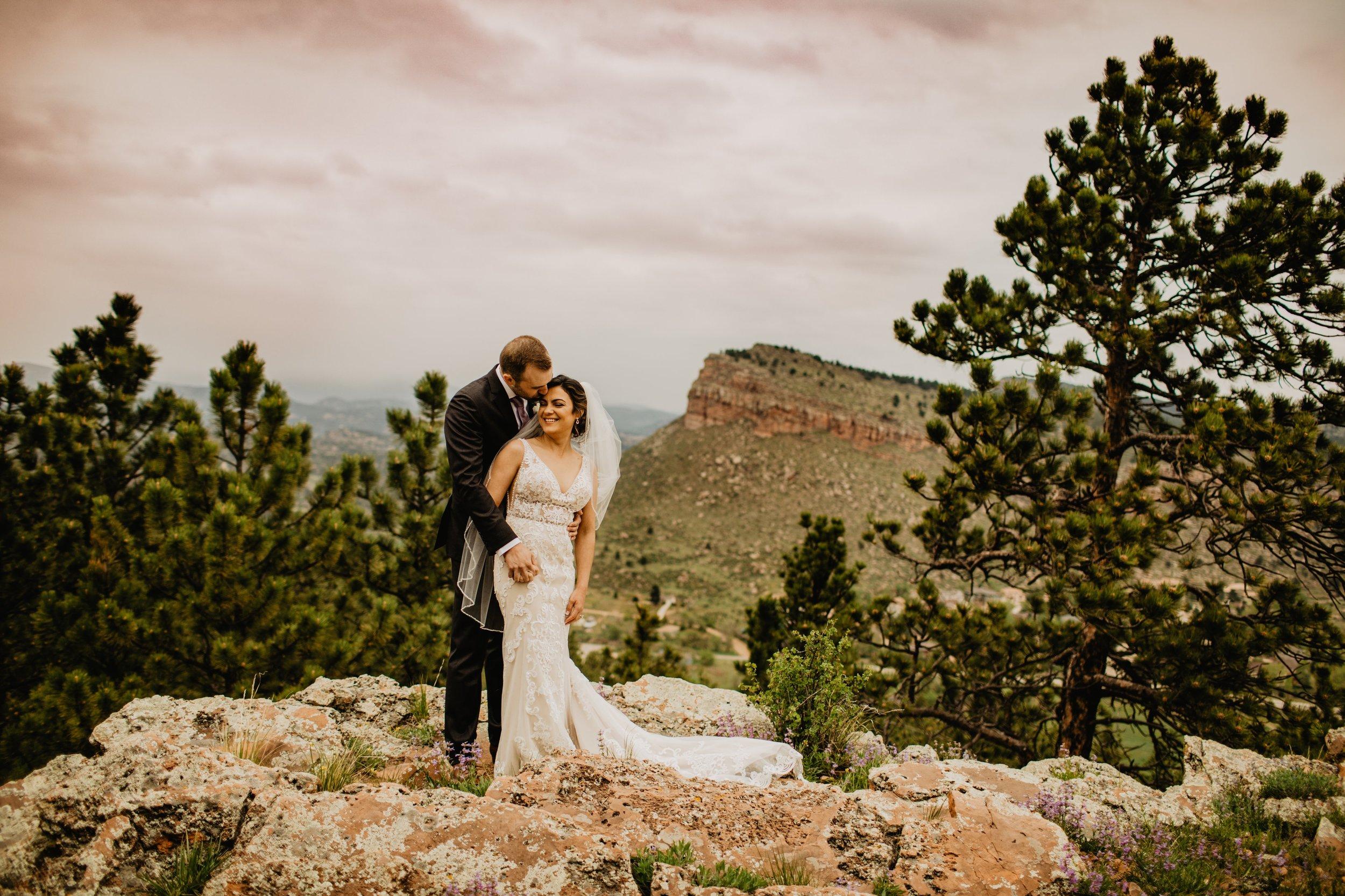 Kisa Conrad Favorites-0050lioncrest-manor-lyons-colorado-wedding-photographer.jpeg