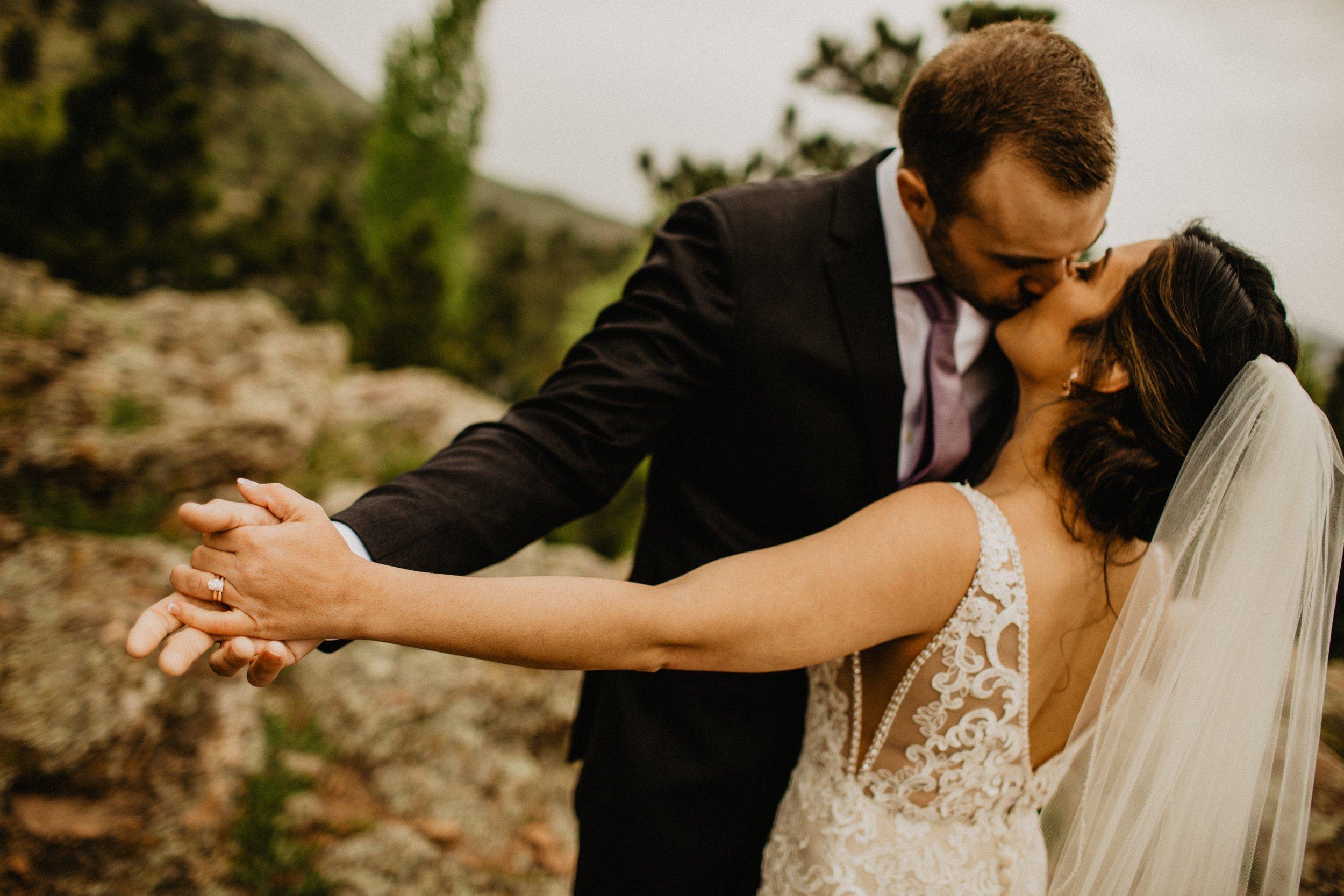 Kisa Conrad Favorites-0051lioncrest-manor-lyons-colorado-wedding-photographer.jpeg