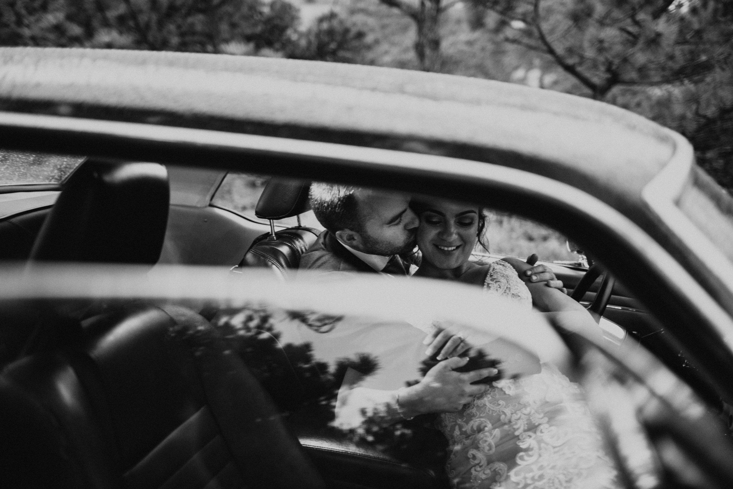Kisa Conrad Favorites-0053lioncrest-manor-lyons-colorado-wedding-photographer.jpeg