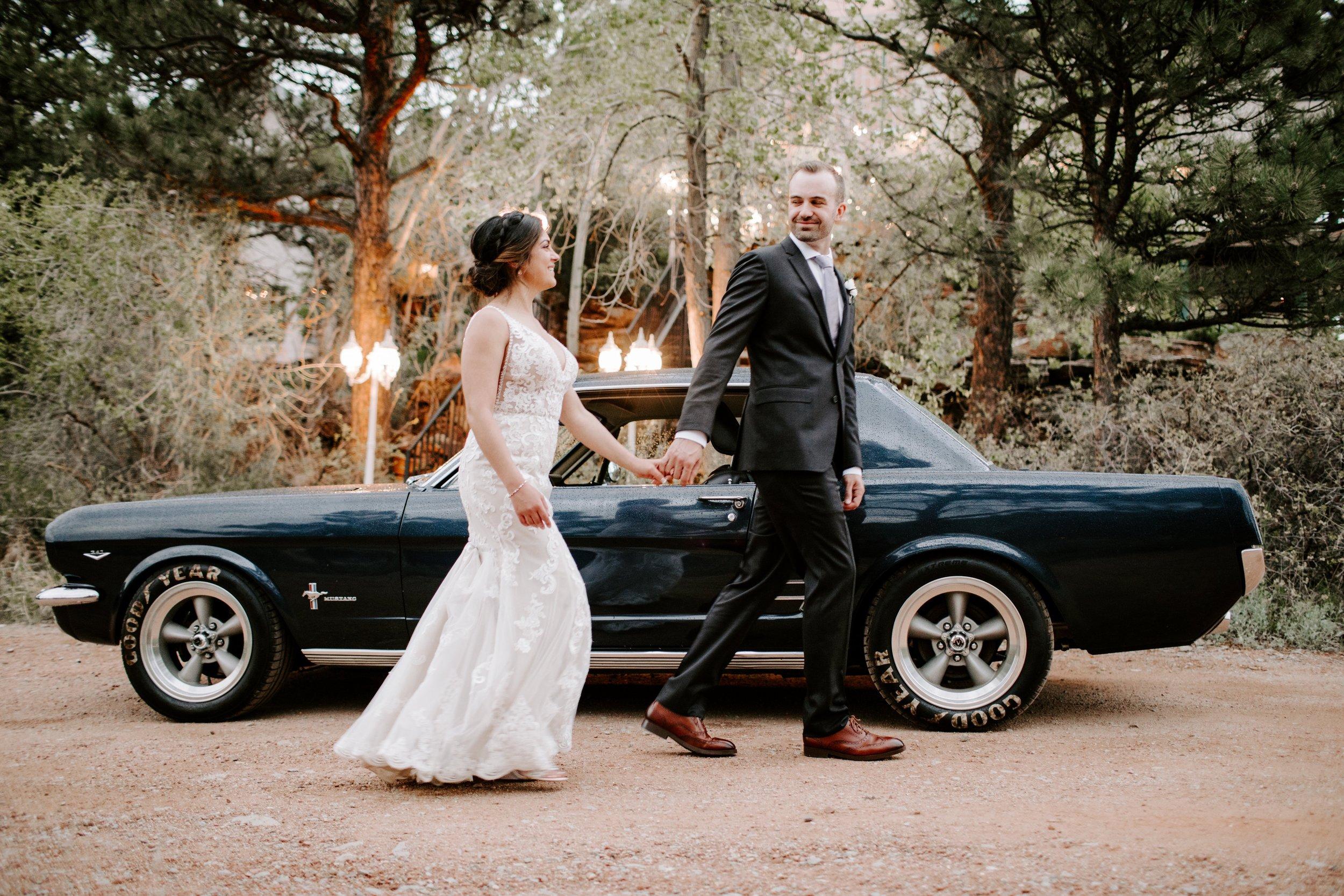 Kisa Conrad Favorites-0054lioncrest-manor-lyons-colorado-wedding-photographer.jpeg