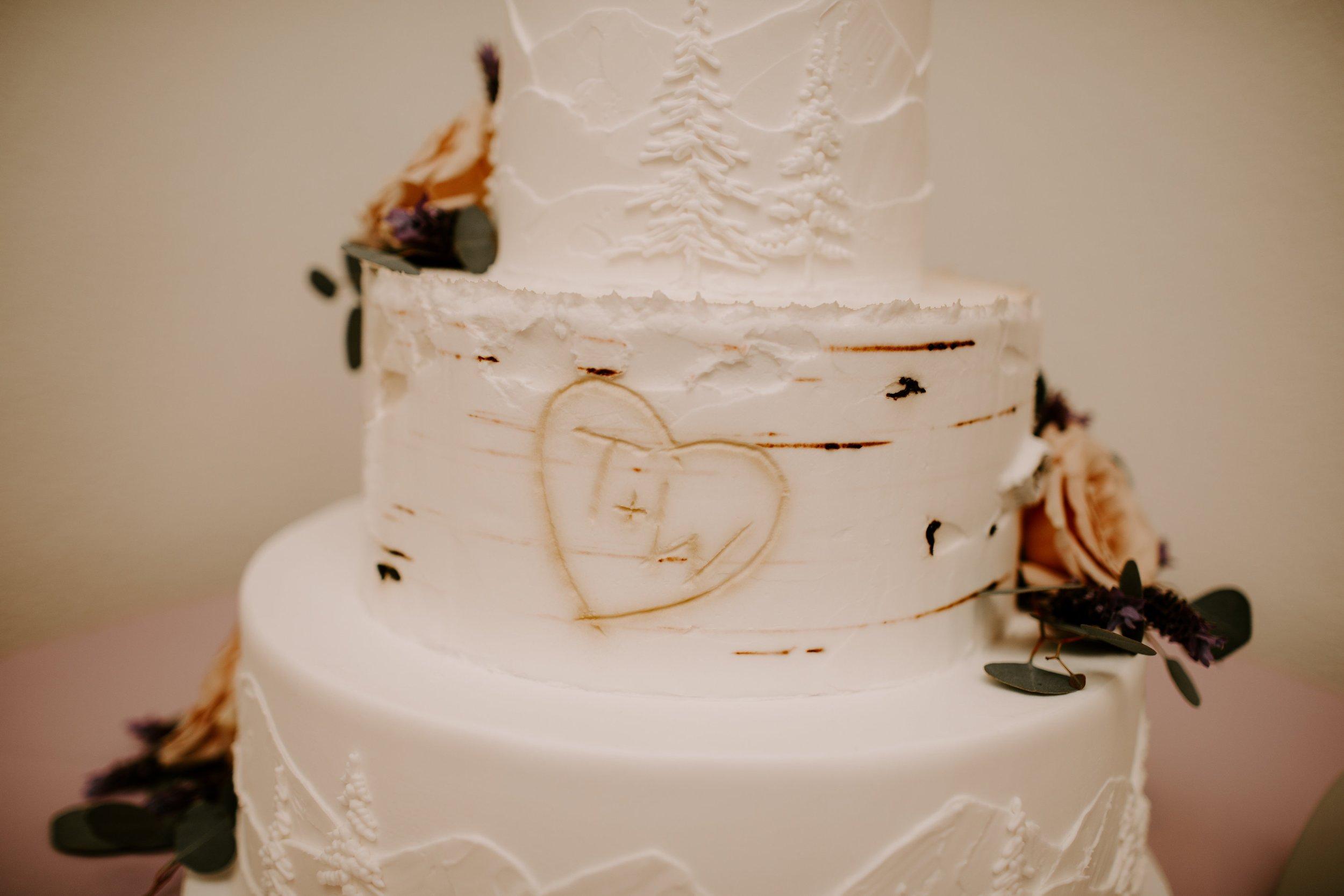 Kisa Conrad Favorites-0057lioncrest-manor-lyons-colorado-wedding-photographer.jpeg