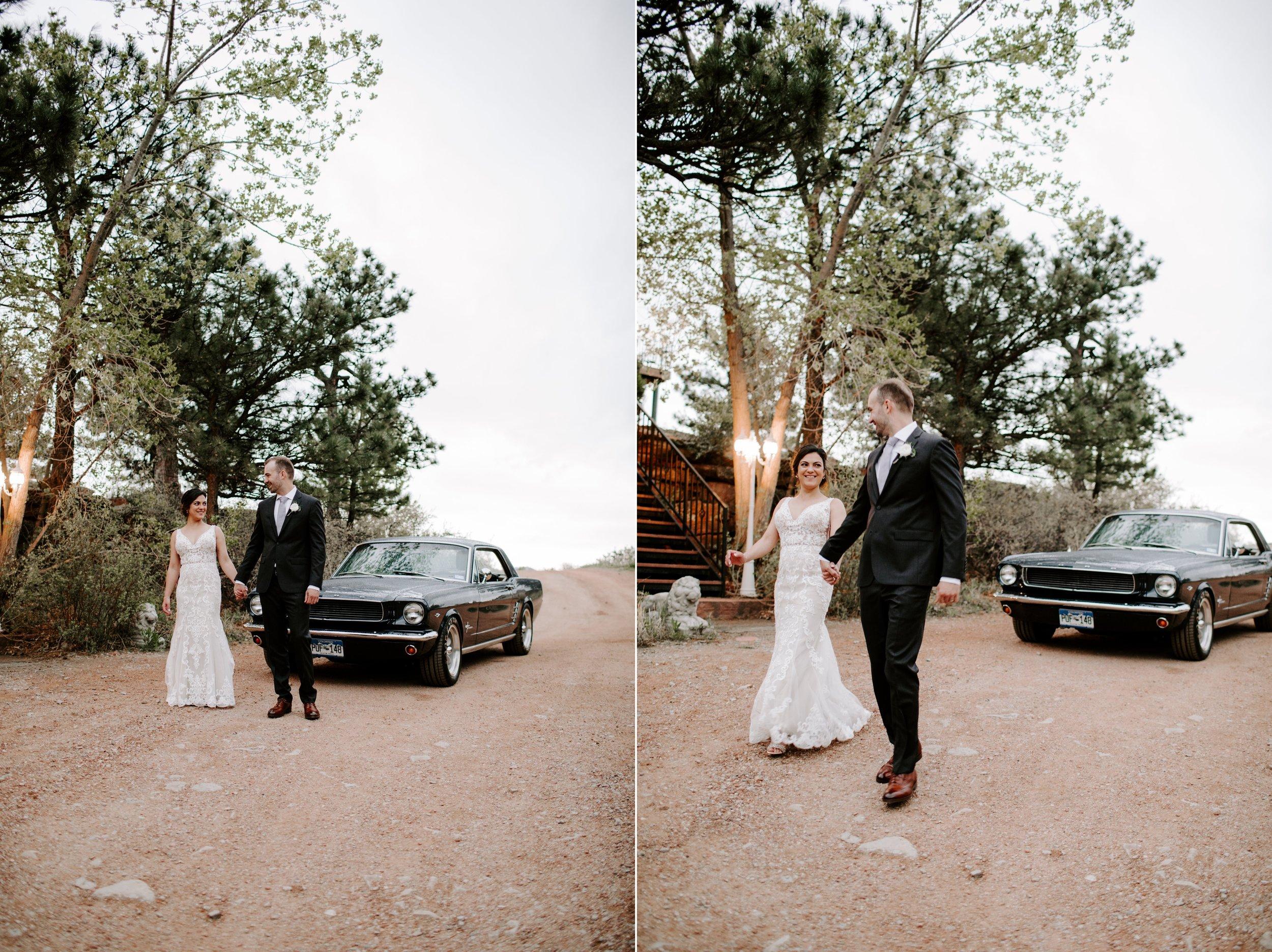Kisa Conrad Favorites-0055lioncrest-manor-lyons-colorado-wedding-photographer.jpeg