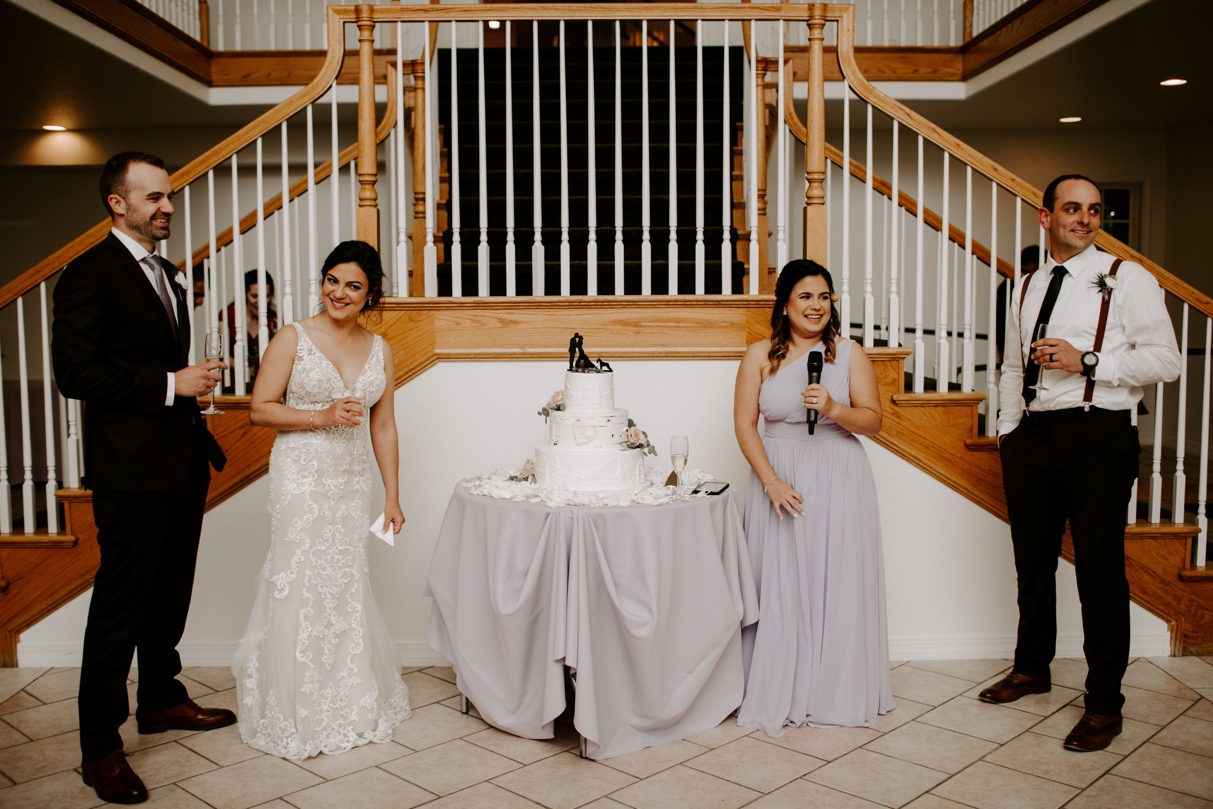 Kisa Conrad Favorites-0061lioncrest-manor-lyons-colorado-wedding-photographer.jpeg