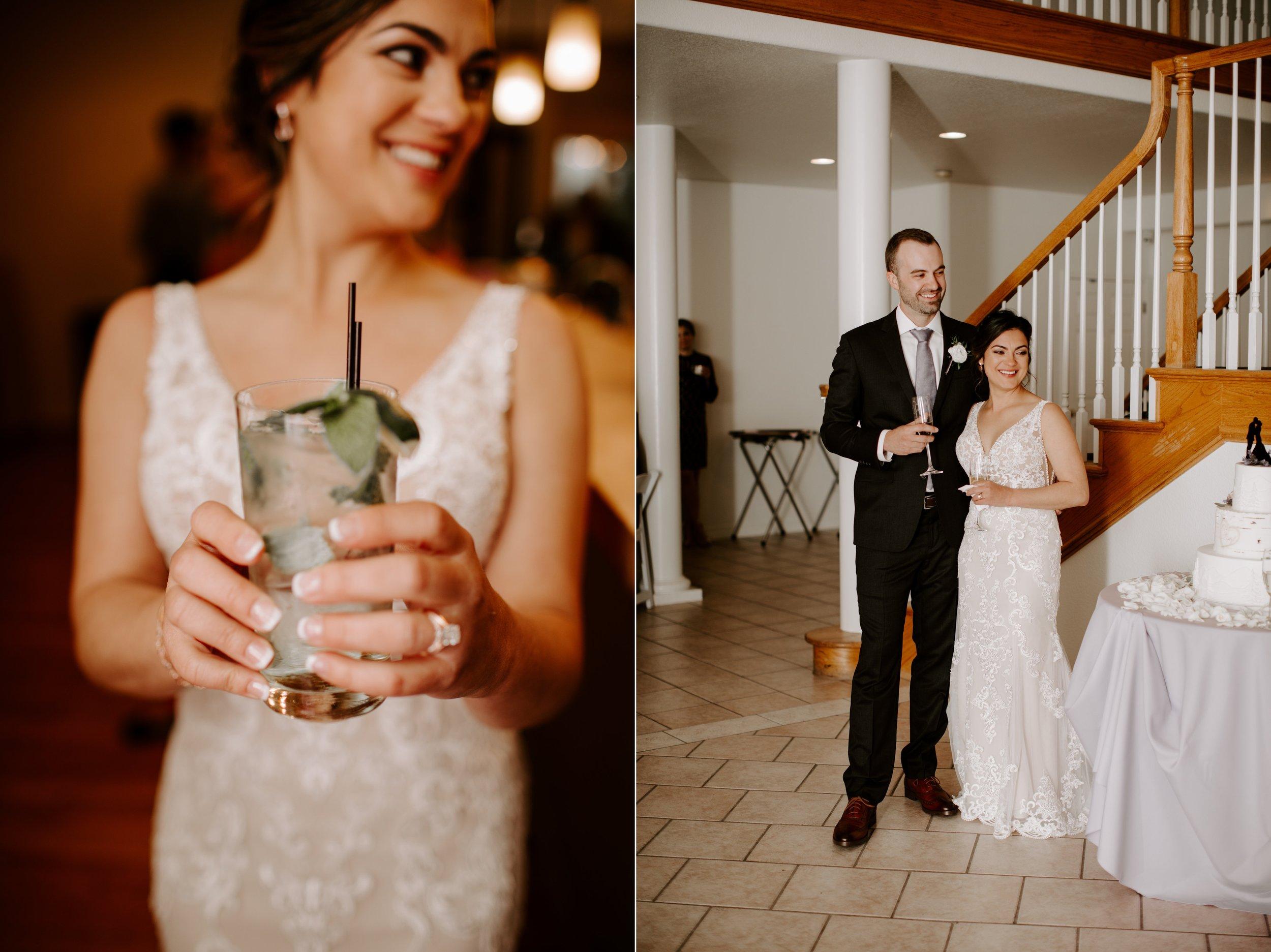 Kisa Conrad Favorites-0060lioncrest-manor-lyons-colorado-wedding-photographer.jpeg