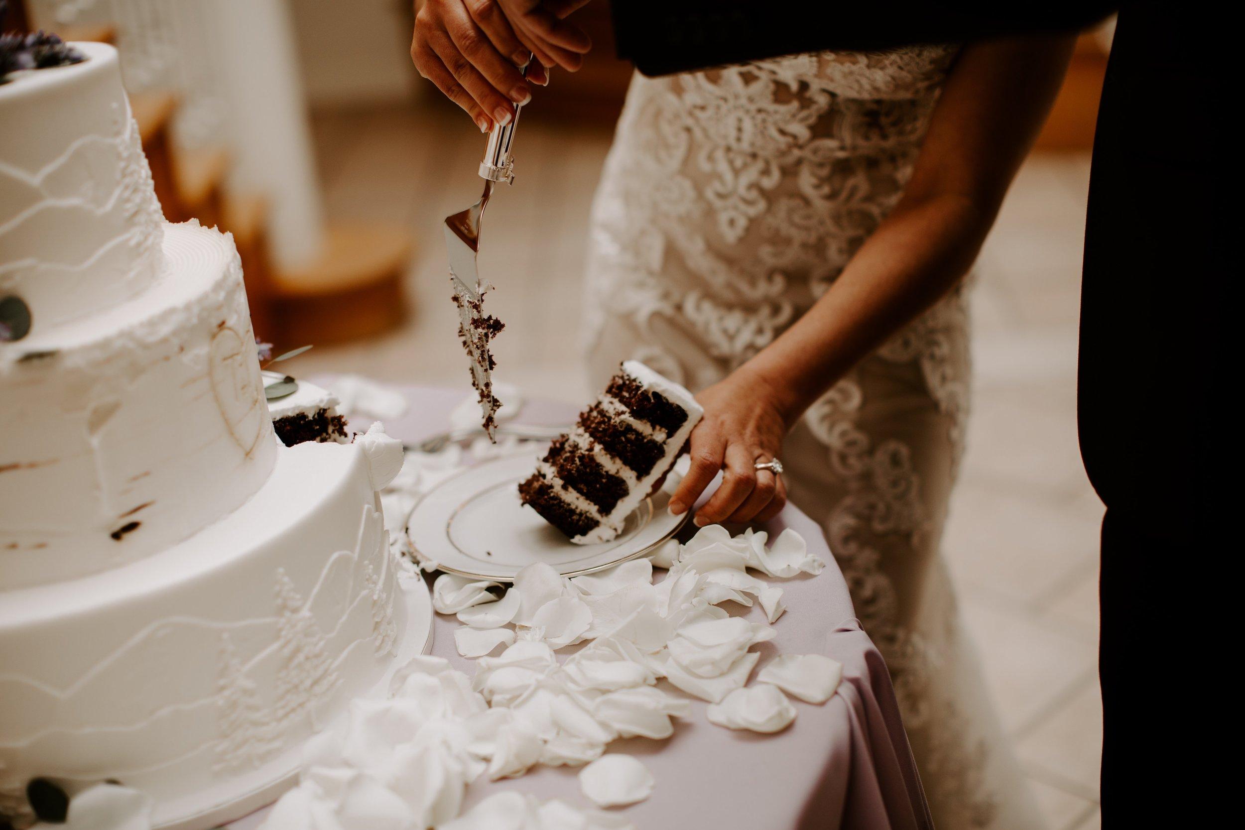 Kisa Conrad Favorites-0064lioncrest-manor-lyons-colorado-wedding-photographer.jpeg