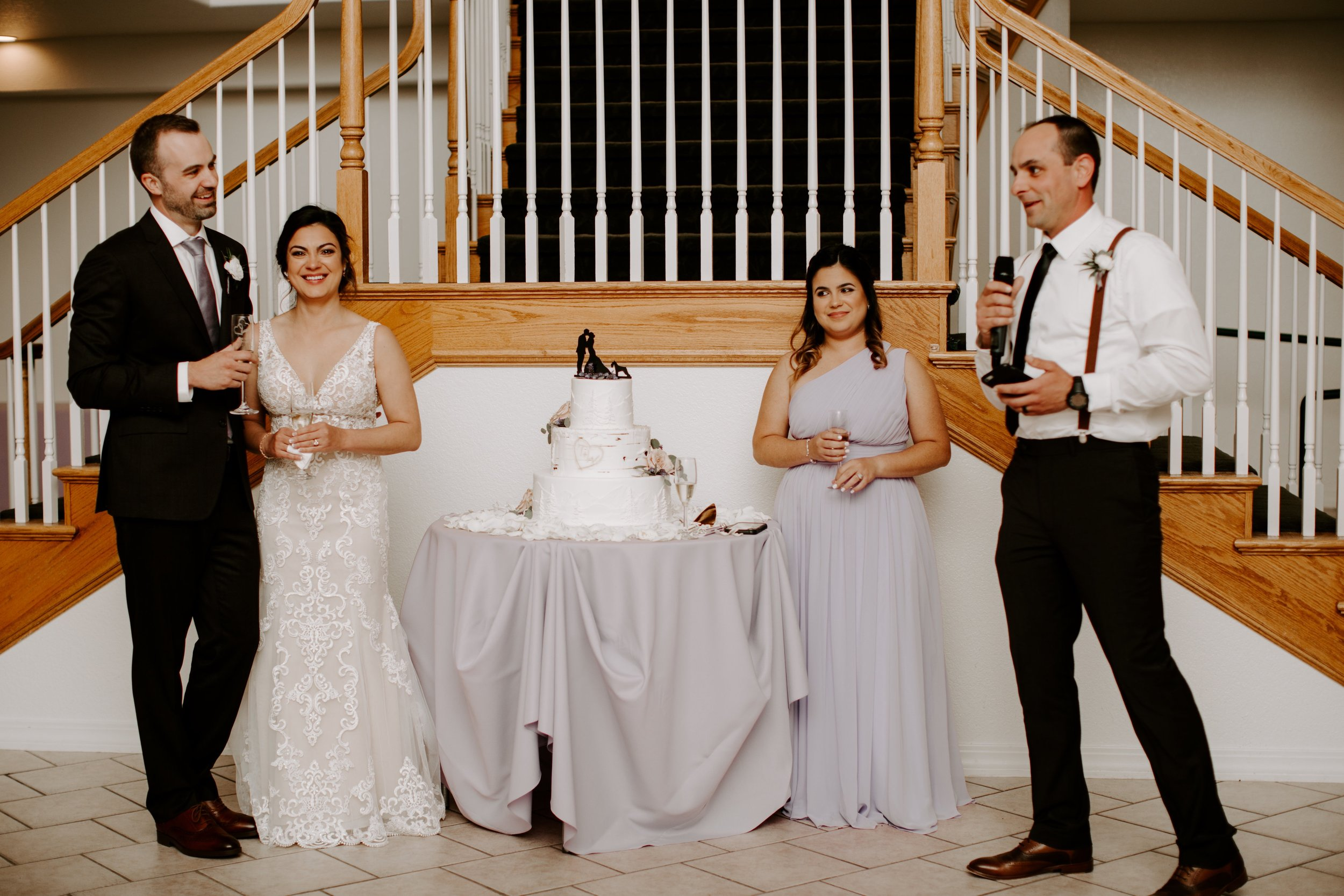 Kisa Conrad Favorites-0063lioncrest-manor-lyons-colorado-wedding-photographer.jpeg