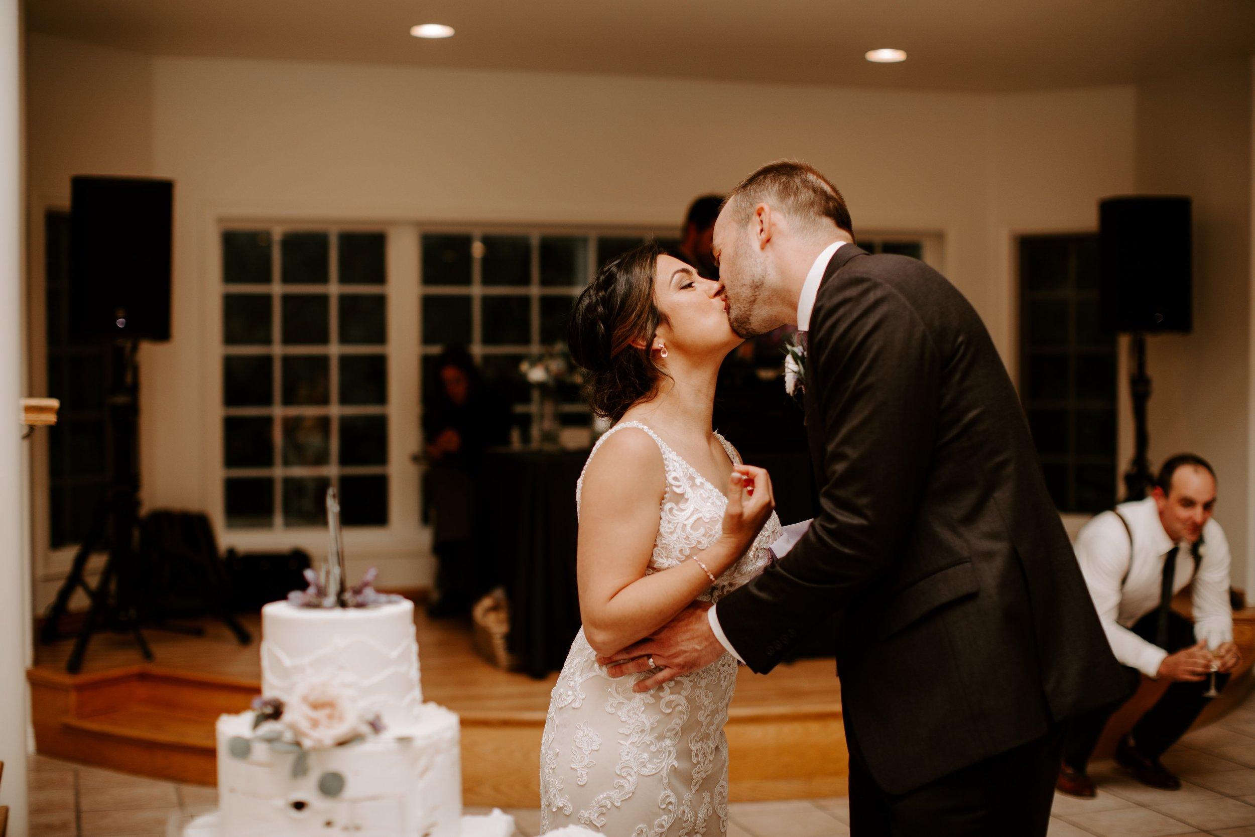 Kisa Conrad Favorites-0065lioncrest-manor-lyons-colorado-wedding-photographer.jpeg