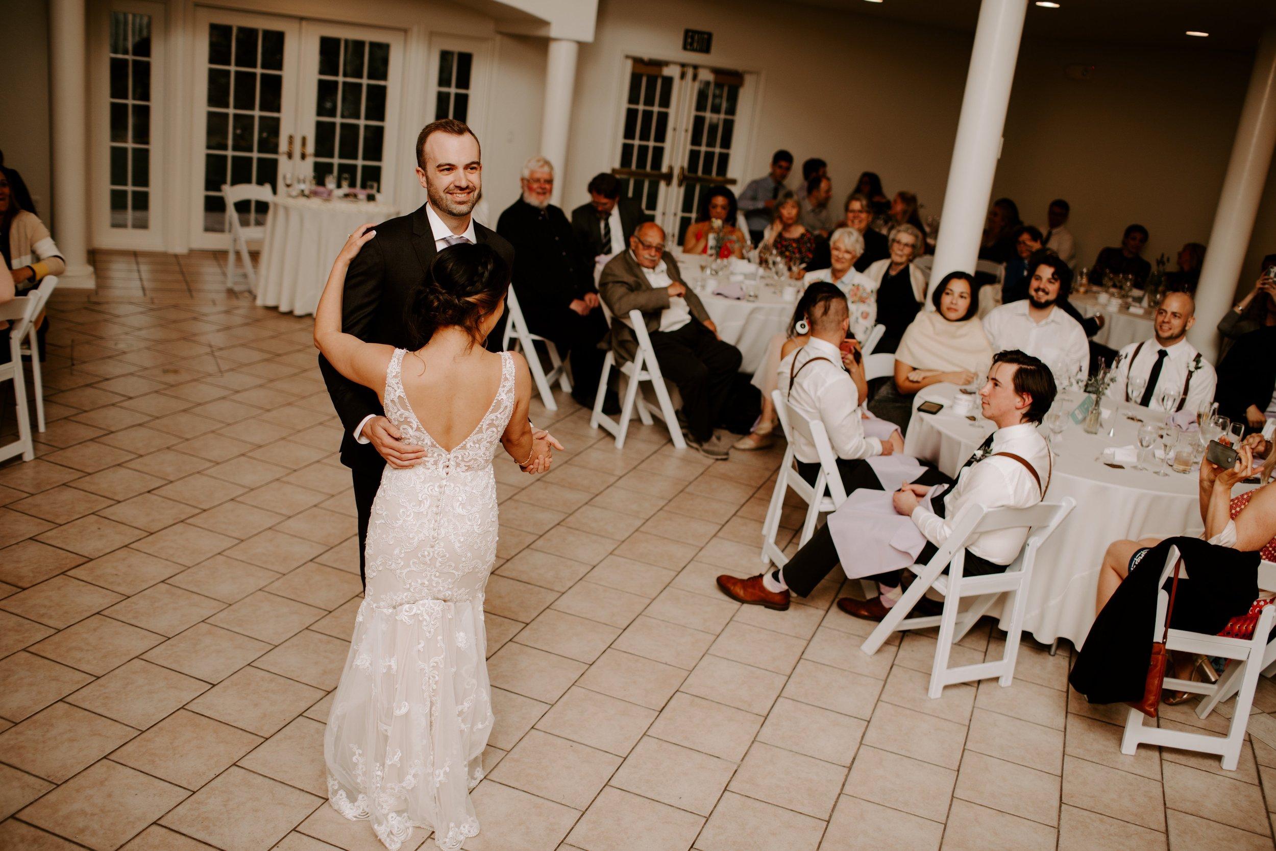Kisa Conrad Favorites-0066lioncrest-manor-lyons-colorado-wedding-photographer.jpeg