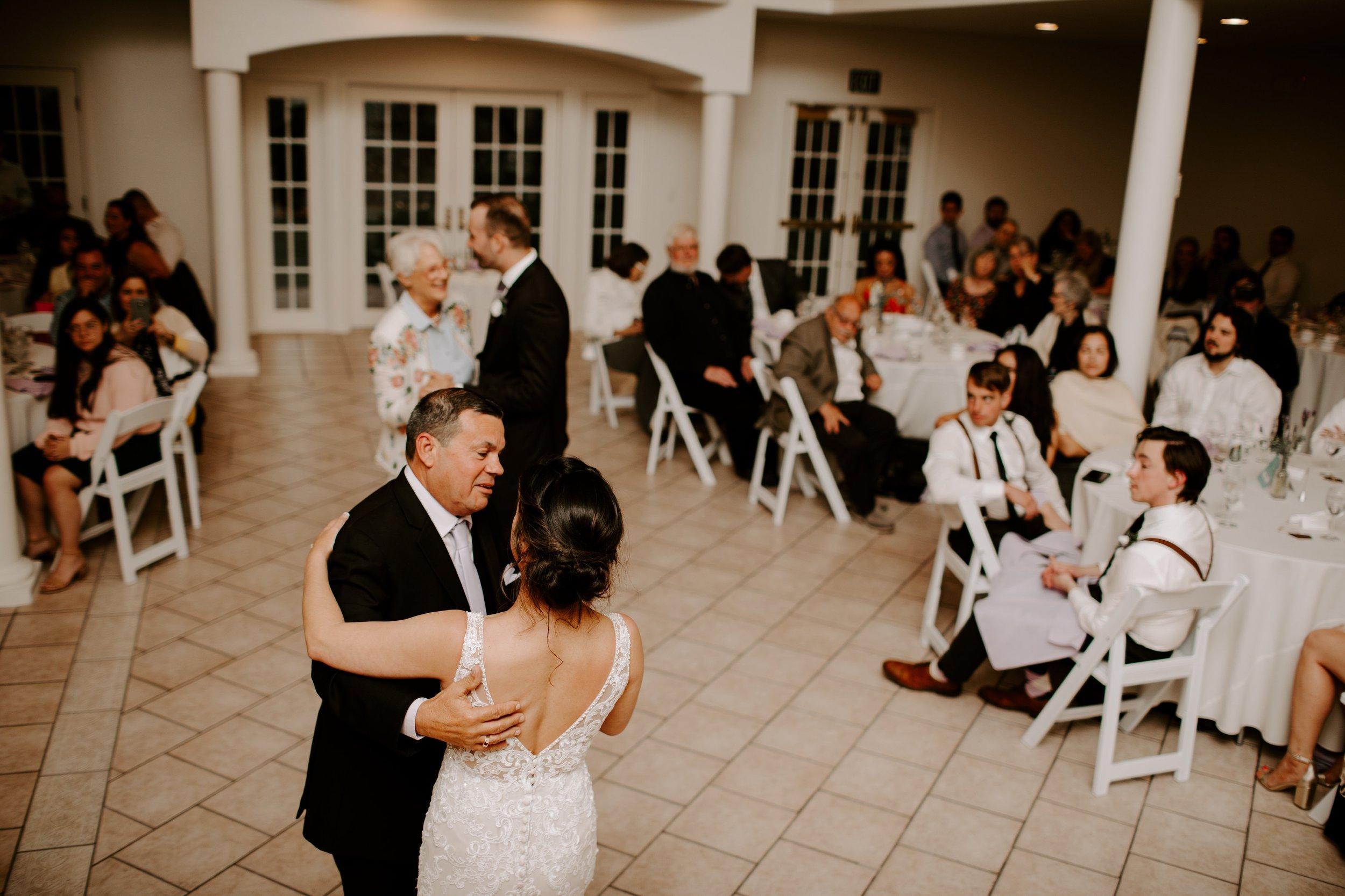 Kisa Conrad Favorites-0068lioncrest-manor-lyons-colorado-wedding-photographer.jpeg