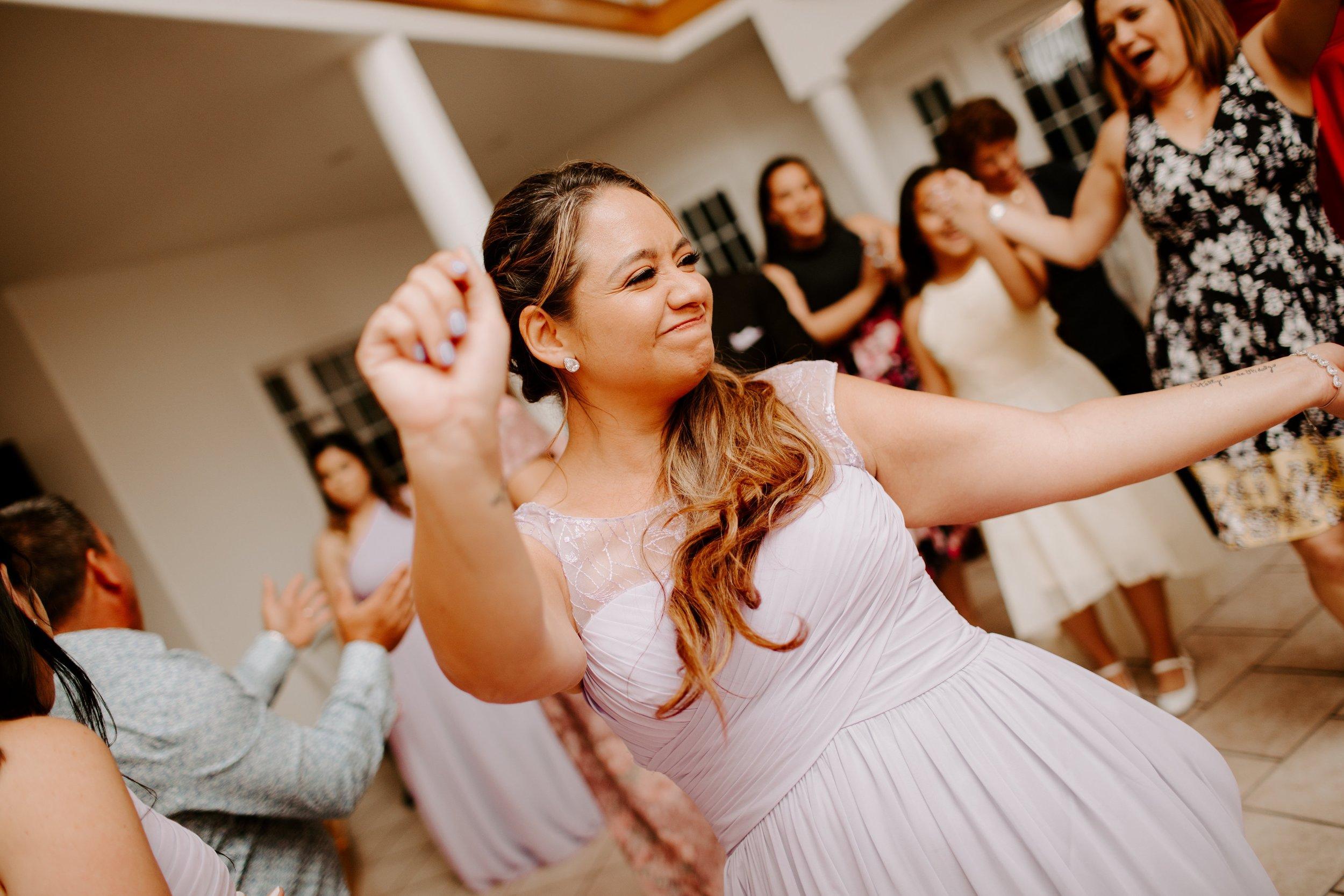 Kisa Conrad Favorites-0070lioncrest-manor-lyons-colorado-wedding-photographer.jpeg