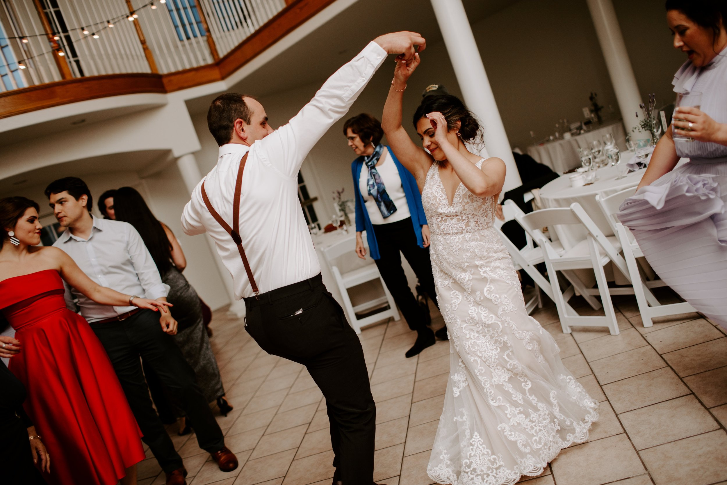 Kisa Conrad Favorites-0071lioncrest-manor-lyons-colorado-wedding-photographer.jpeg