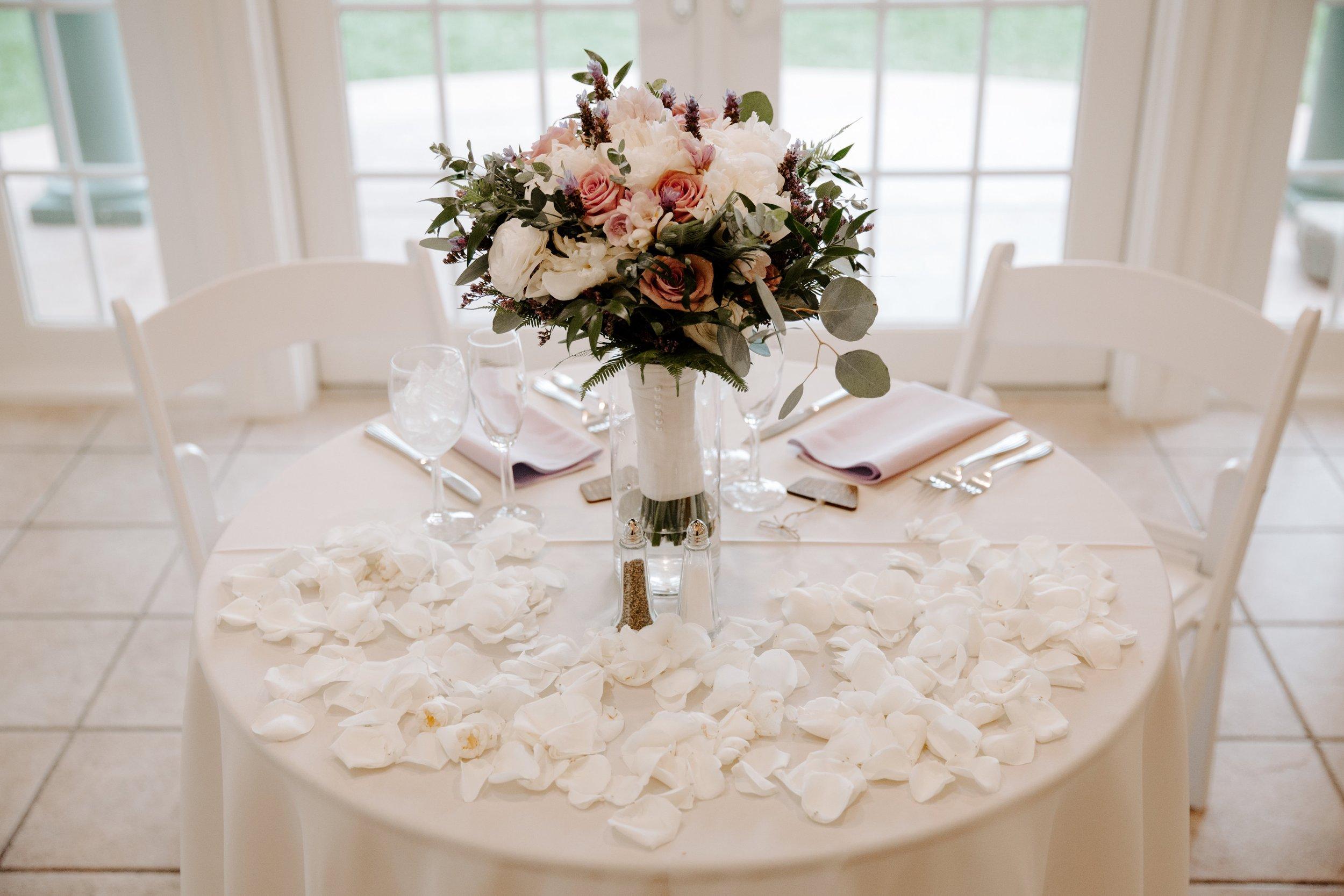 Kisa Conrad Favorites-0076lioncrest-manor-lyons-colorado-wedding-photographer.jpeg