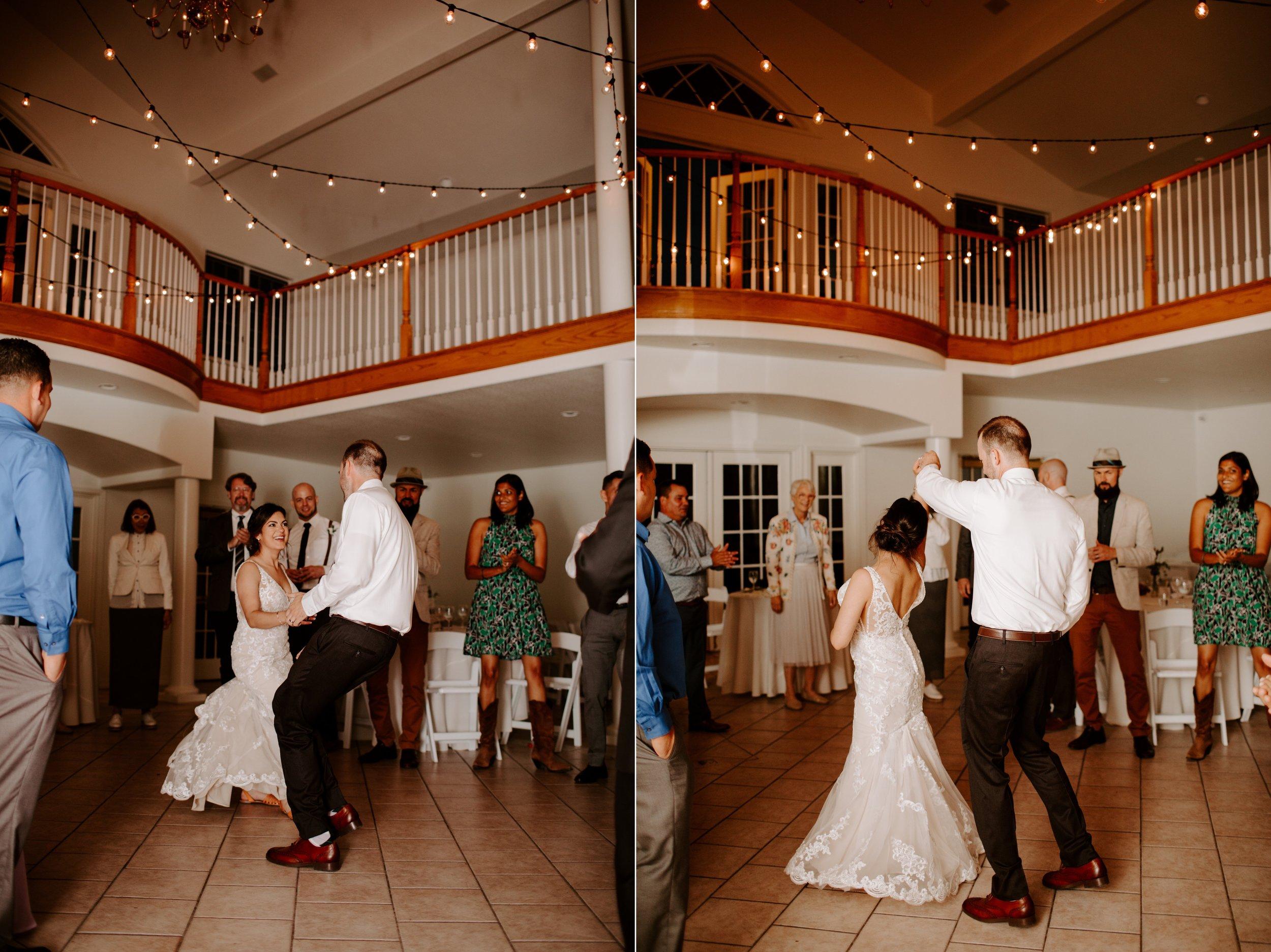 Kisa Conrad Favorites-0075lioncrest-manor-lyons-colorado-wedding-photographer.jpeg