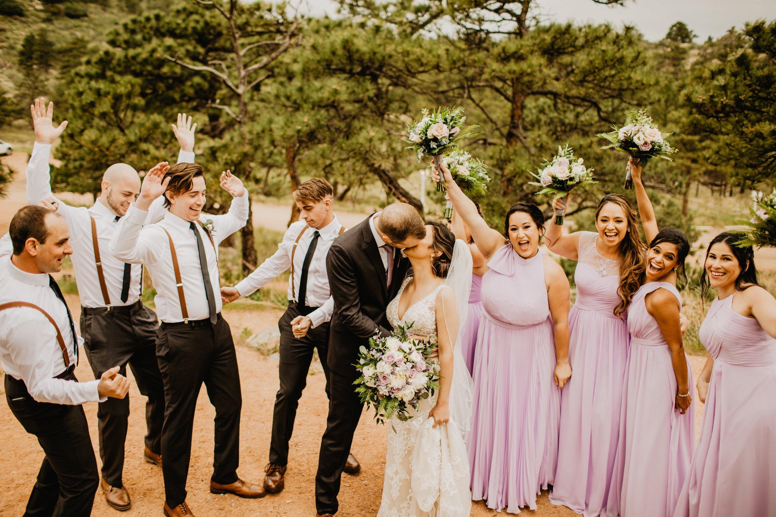 Kisa Conrad Favorites-0088lioncrest-manor-lyons-colorado-wedding-photographer.jpeg
