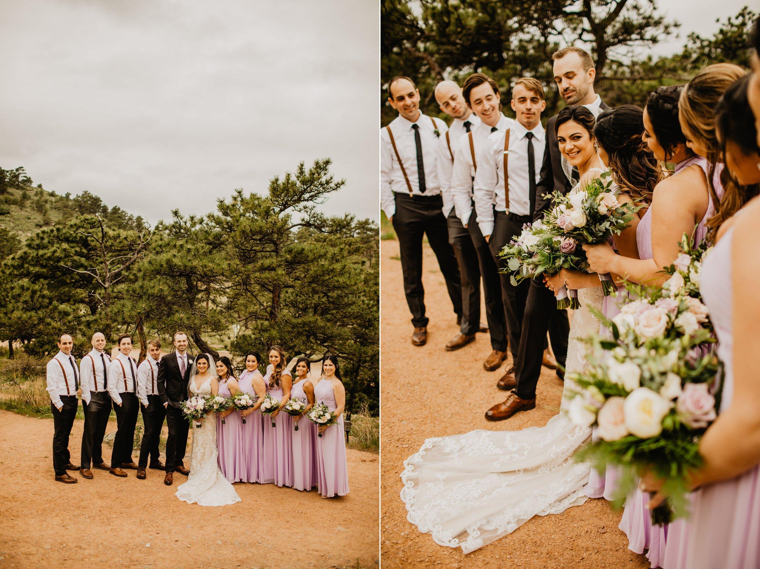 Kisa Conrad Favorites-0086lioncrest-manor-lyons-colorado-wedding-photographer.jpeg