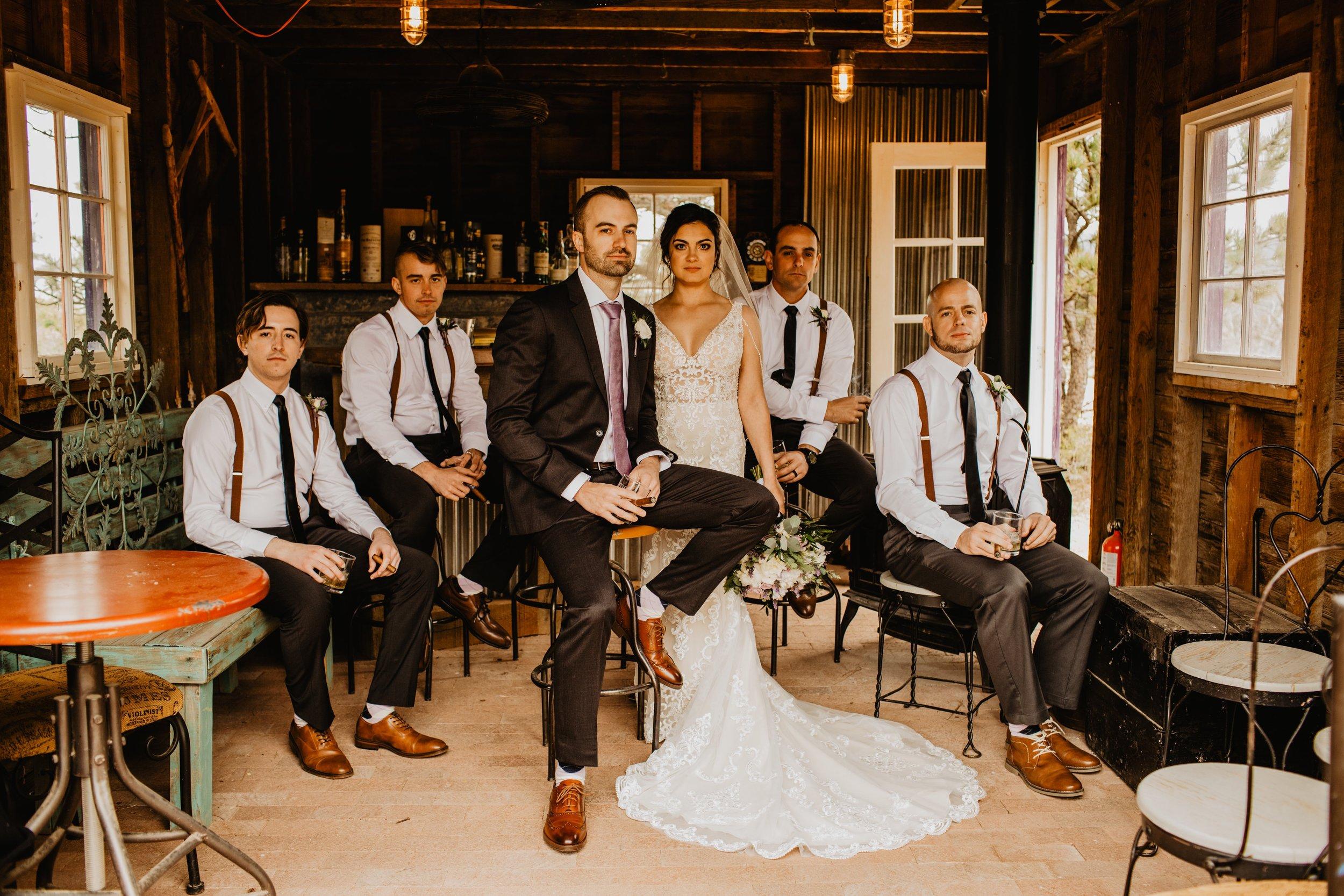 Kisa Conrad Favorites-0089lioncrest-manor-lyons-colorado-wedding-photographer.jpeg