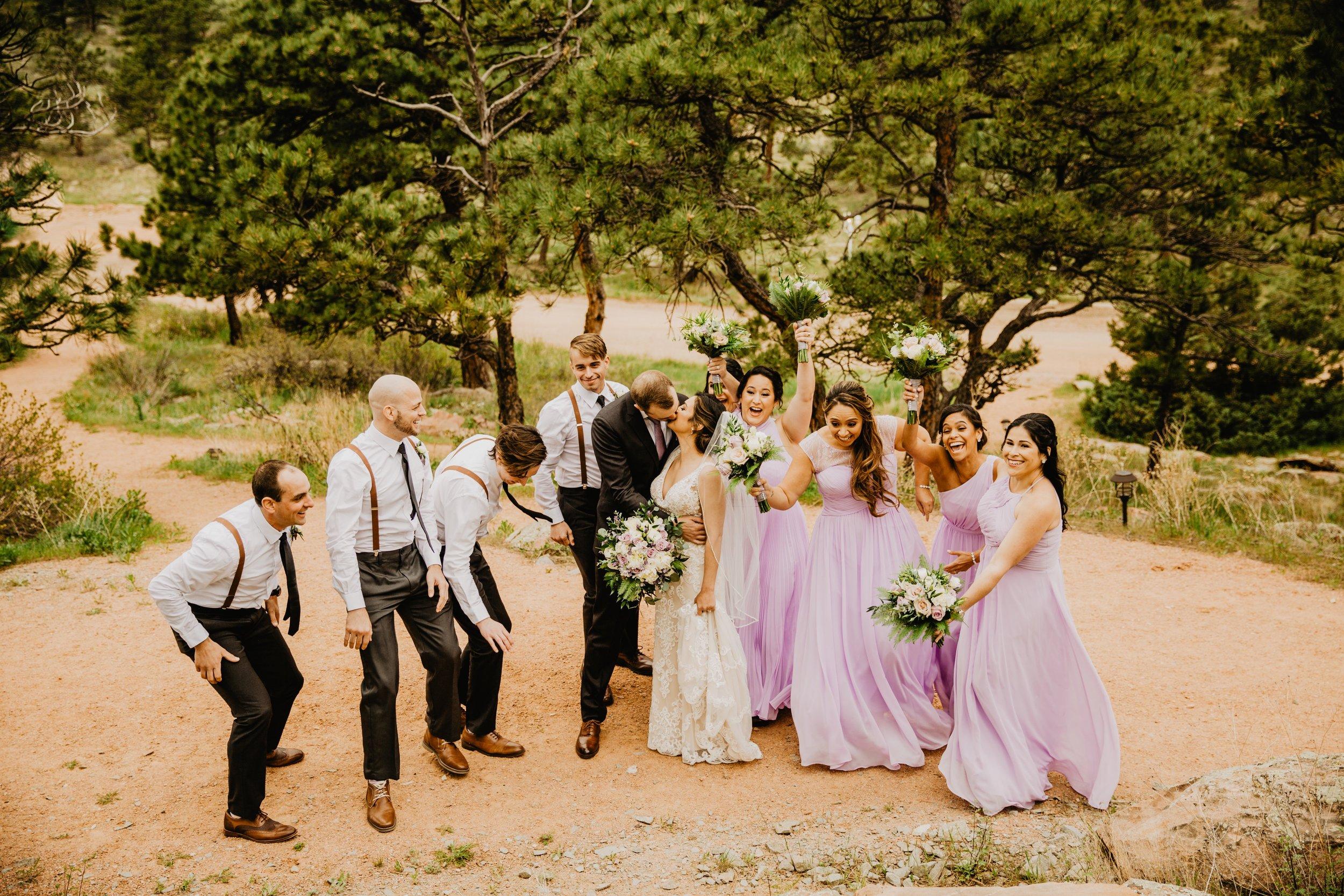 Kisa Conrad Favorites-0090lioncrest-manor-lyons-colorado-wedding-photographer.jpeg