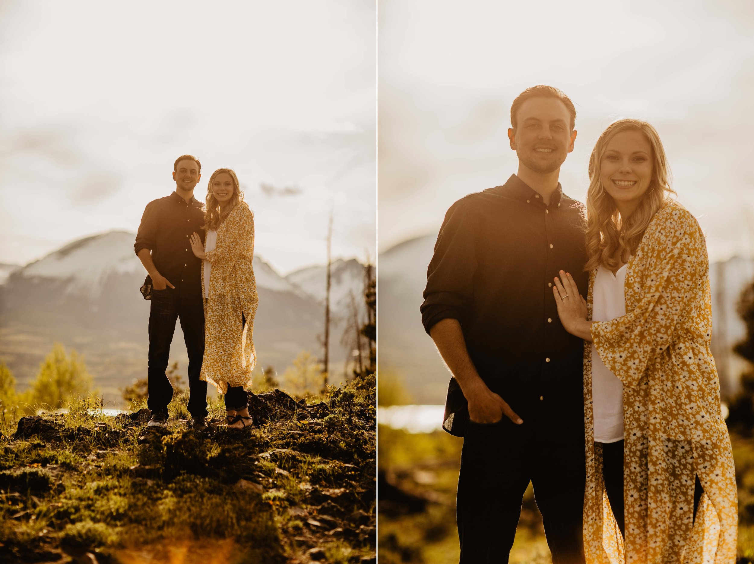 Kisa Conrad Favorites-0001sapphire-point-breckenridge-colorado-photography-engagement.jpeg
