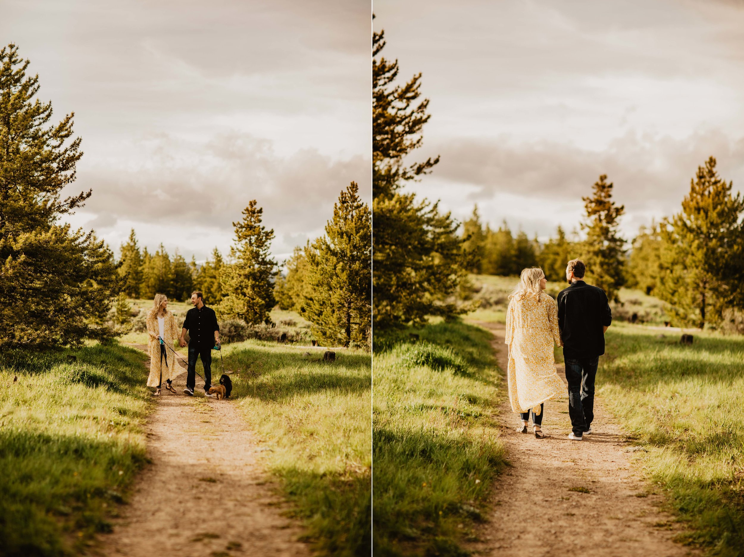 Kisa Conrad Favorites-0003sapphire-point-breckenridge-colorado-photography-engagement.jpeg