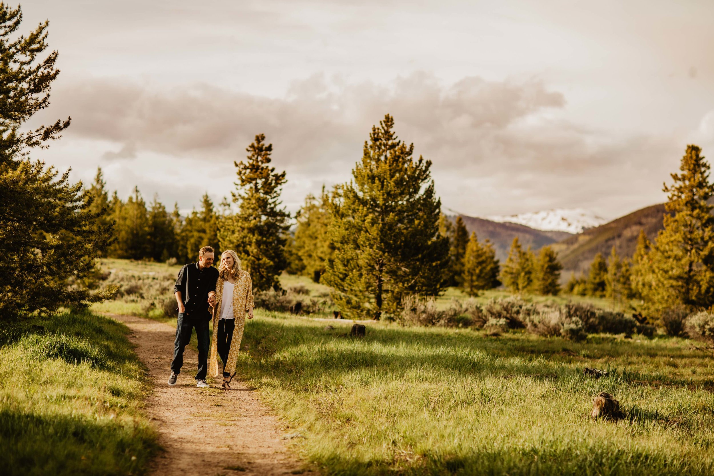 Kisa Conrad Favorites-0006sapphire-point-breckenridge-colorado-photography-engagement.jpeg