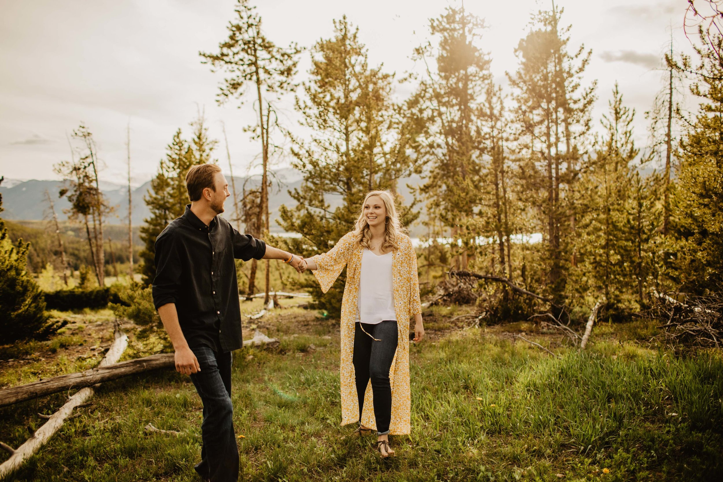 Kisa Conrad Favorites-0007sapphire-point-breckenridge-colorado-photography-engagement.jpeg