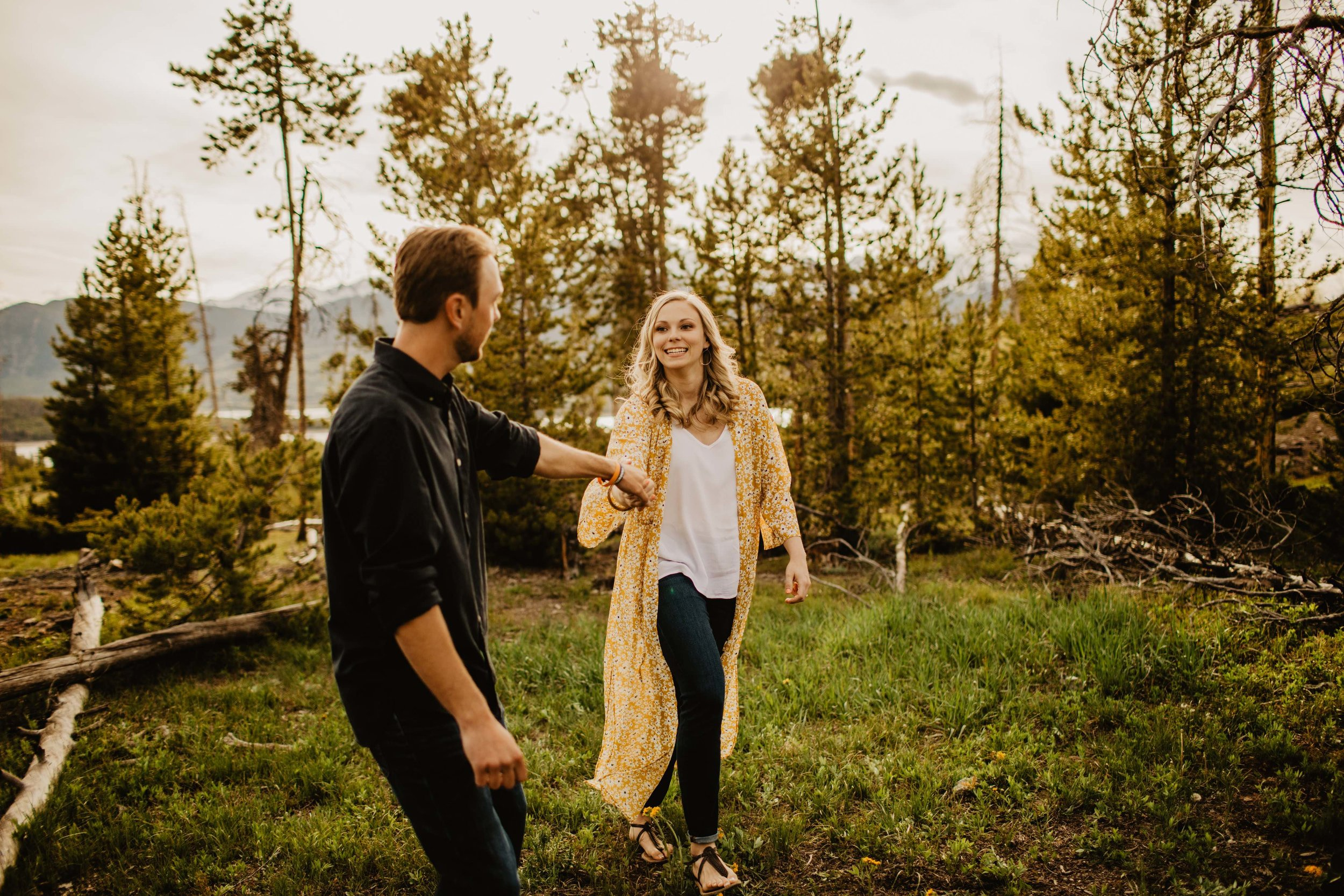 Kisa Conrad Favorites-0008sapphire-point-breckenridge-colorado-photography-engagement.jpeg
