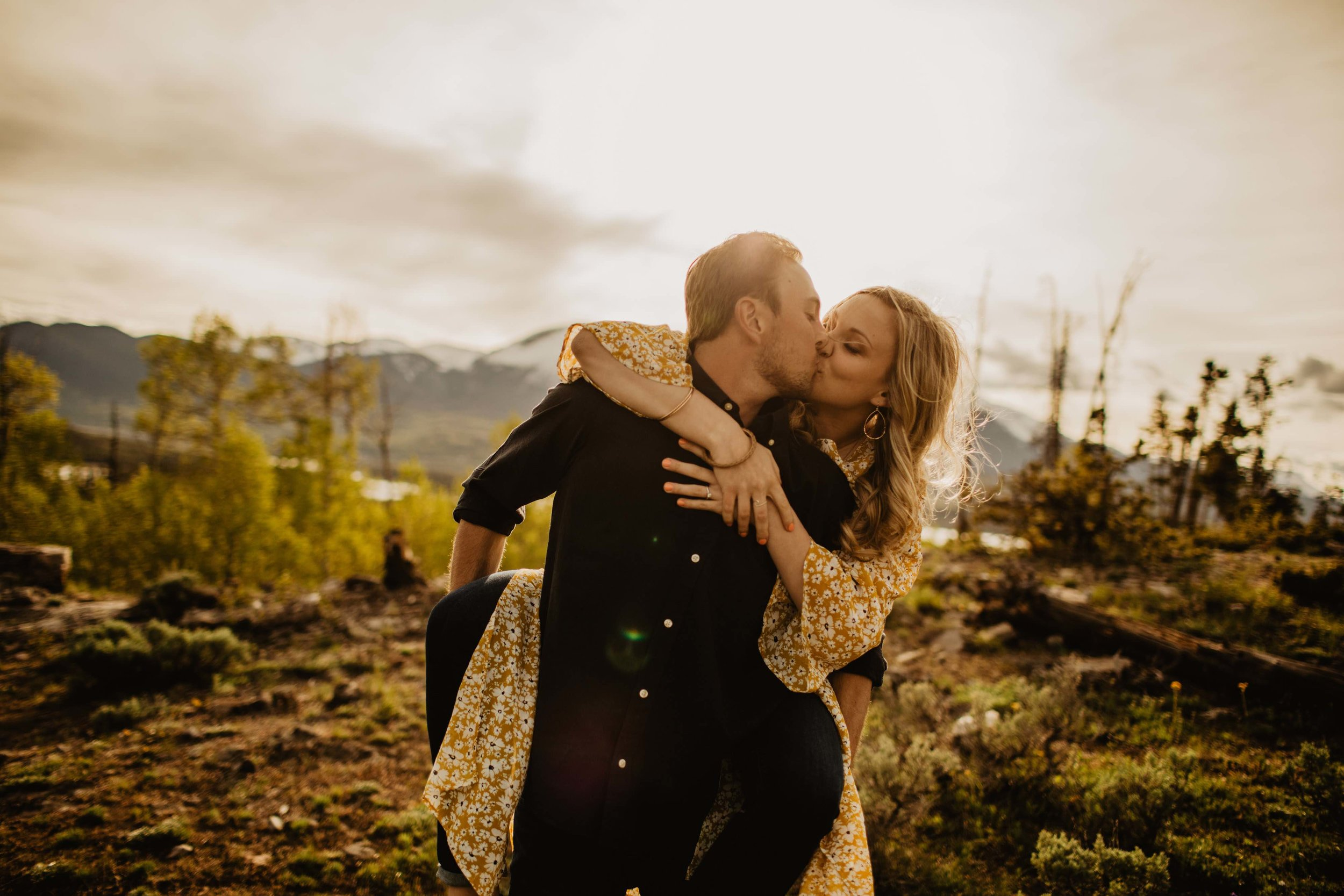 Kisa Conrad Favorites-0013sapphire-point-breckenridge-colorado-photography-engagement.jpeg